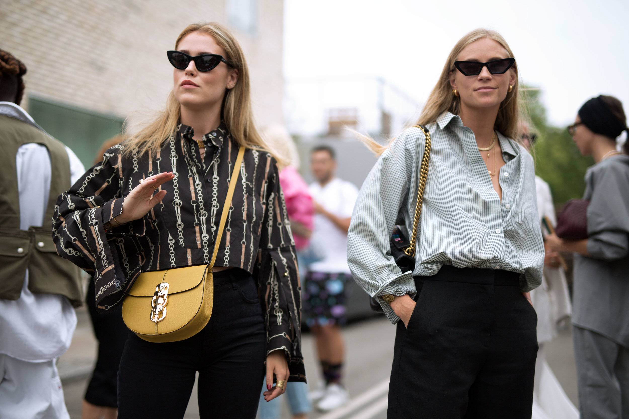 TheStreetland_Copenhagen_Fashion_Week_SS19_17.jpg