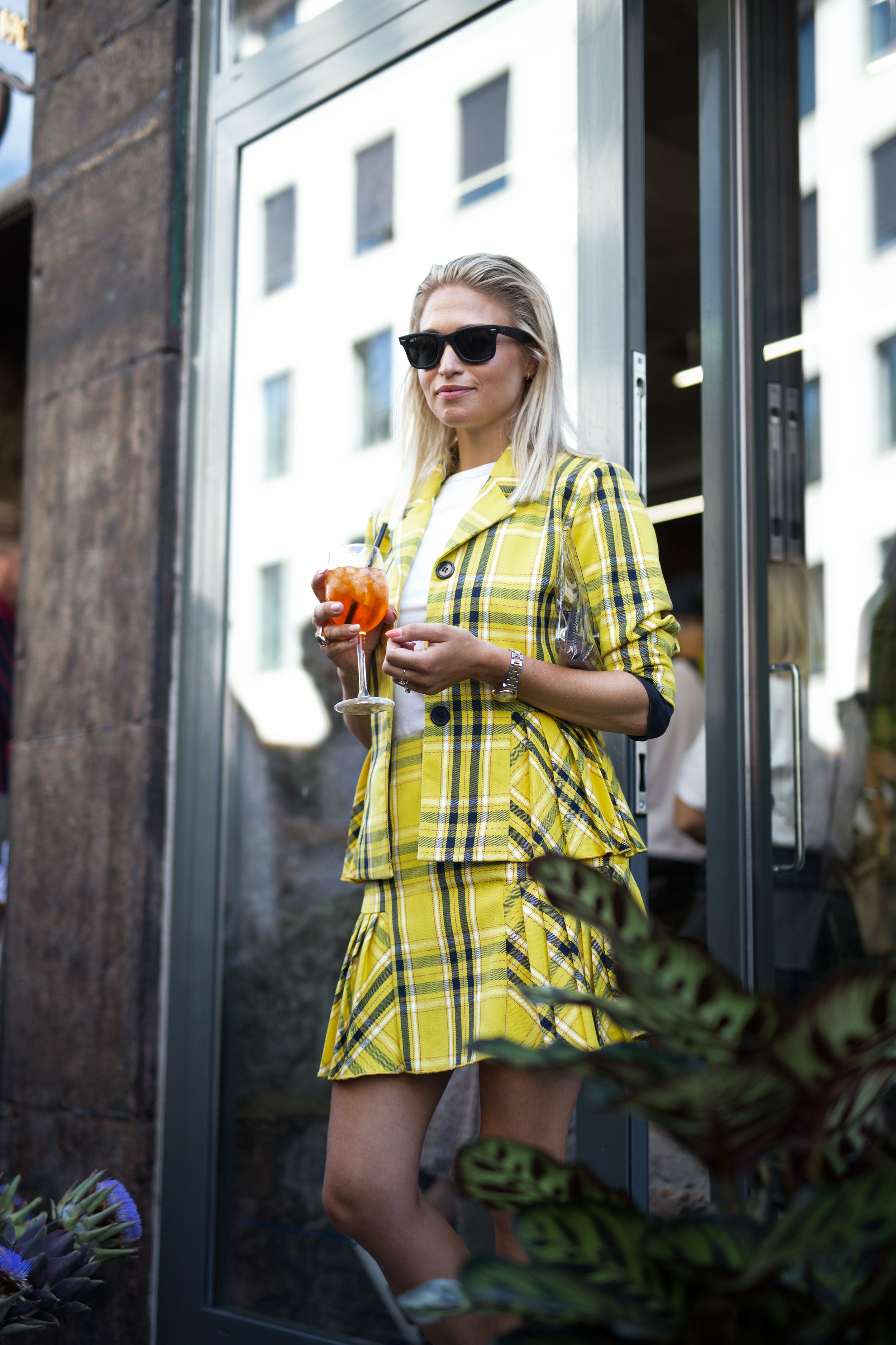 TheStreetland_Copenhagen_Fashion_Week_SS19_12.jpg