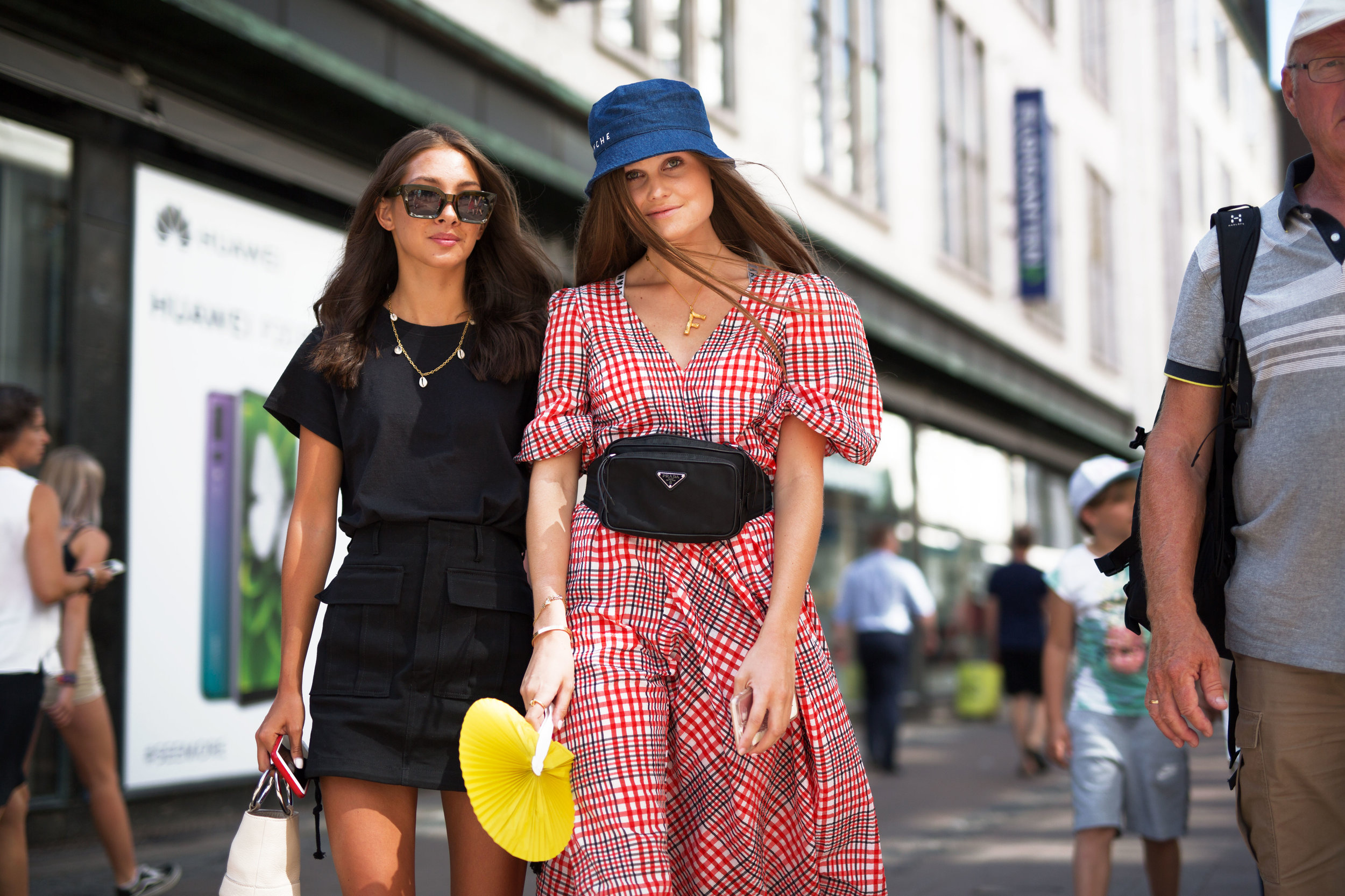 TheStreetland_Copenhagen_Fashion_Week_SS19_19.jpg