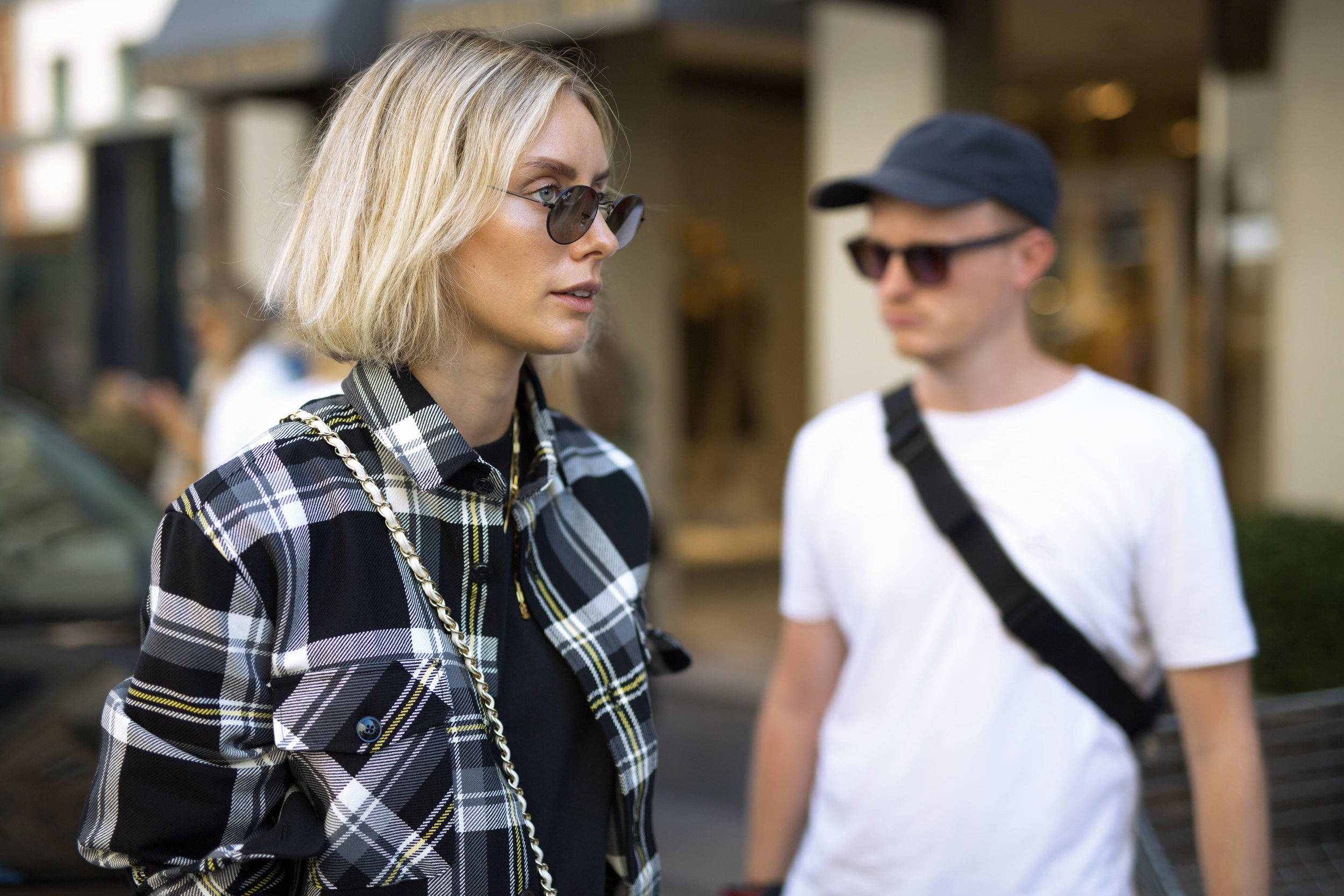 TheStreetland_Copenhagen_Fashion_Week_SS19_18.jpg