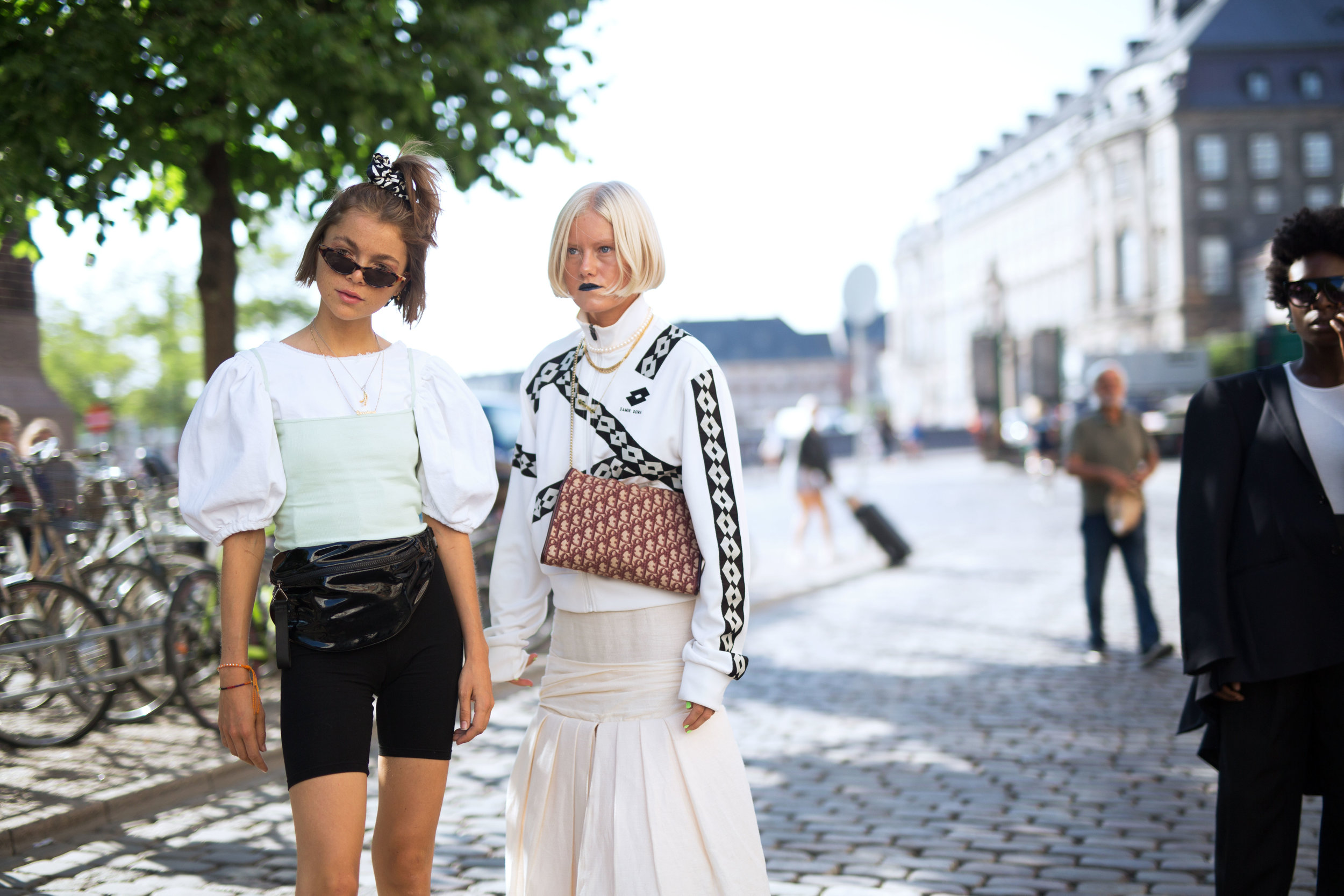 TheStreetland_Copenhagen_Fashion_Week_SS19_36.jpg