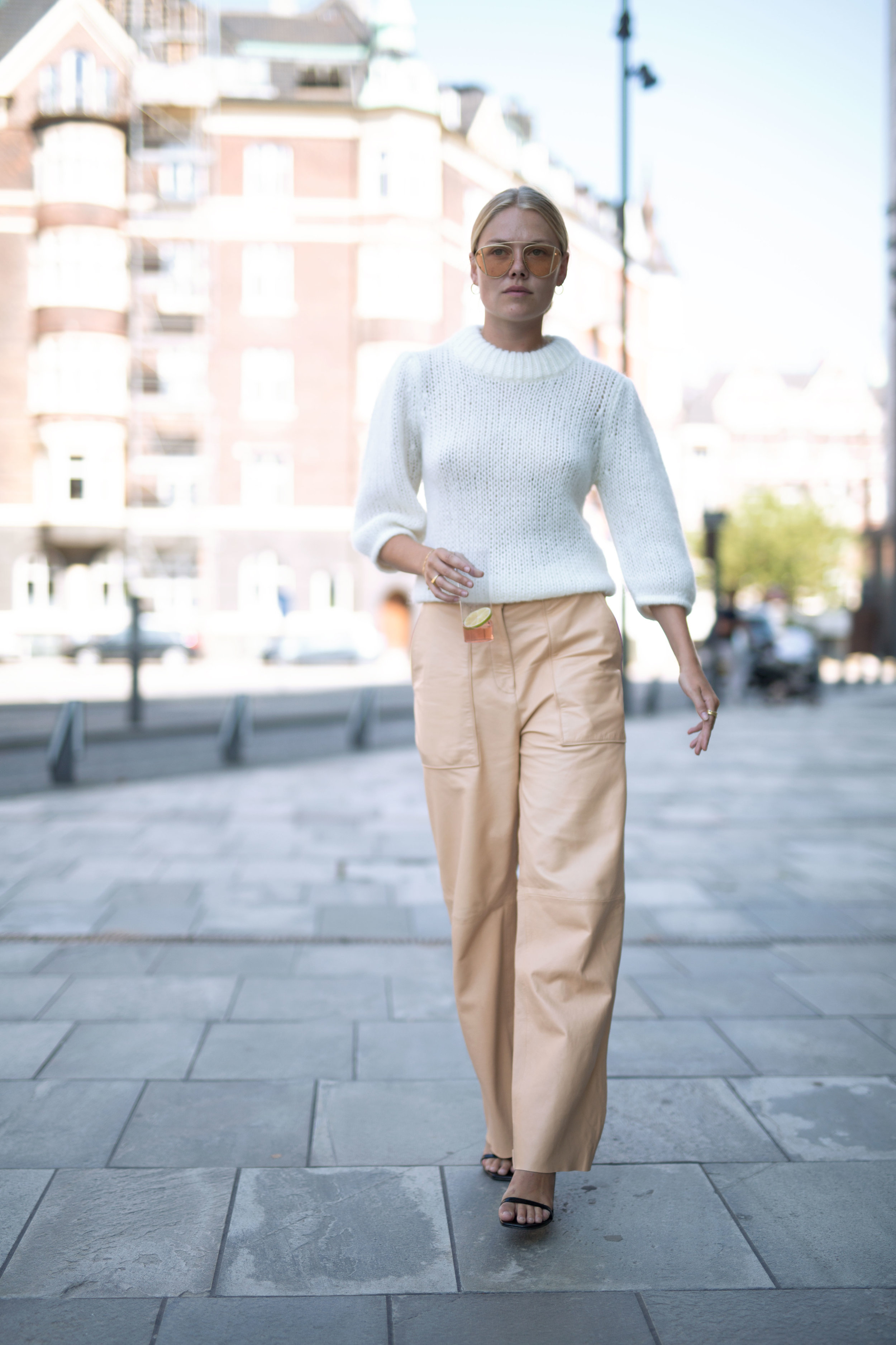 TheStreetland_Copenhagen_Fashion_Week_SS19_47.jpg