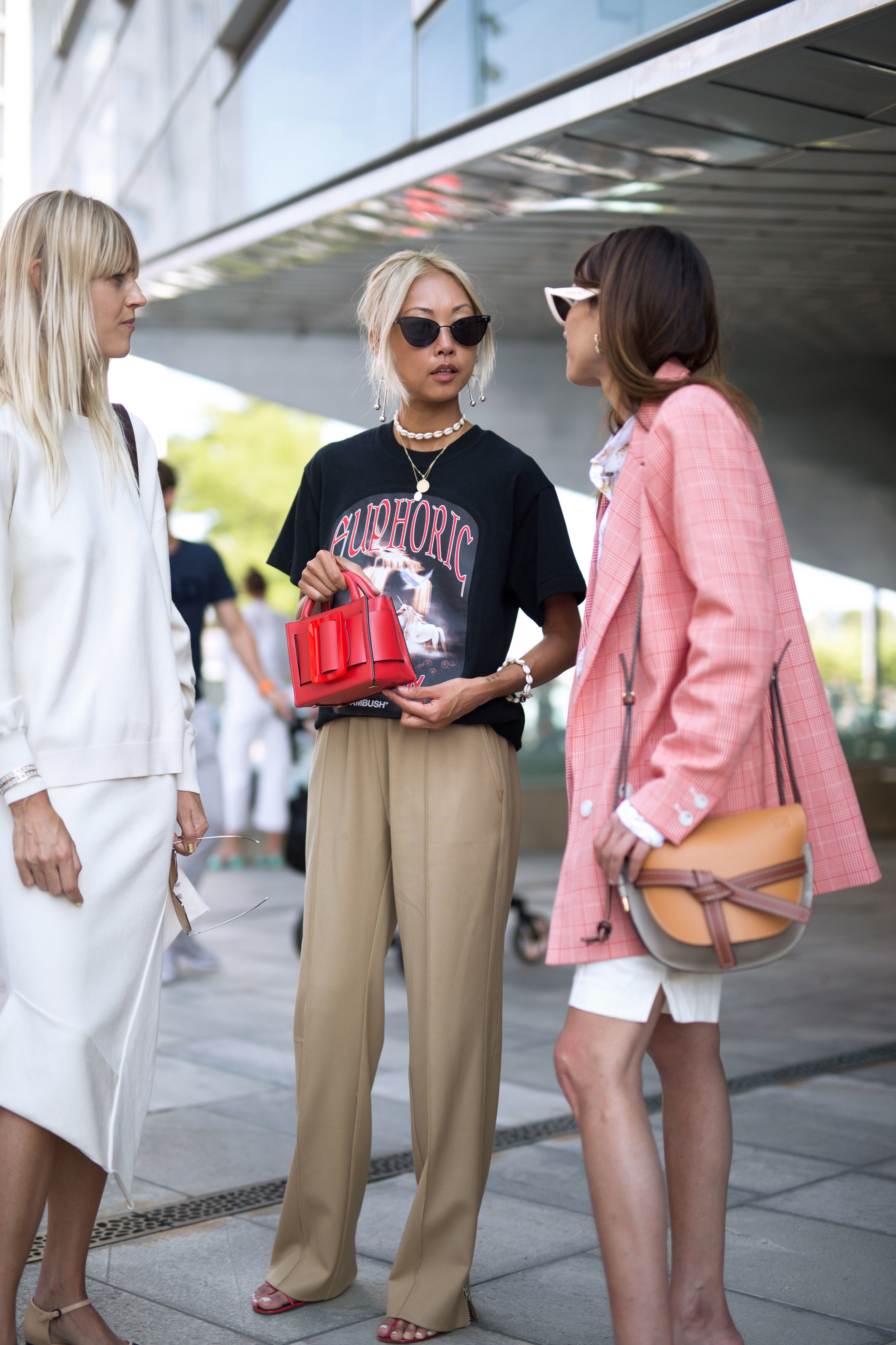 TheStreetland_Copenhagen_Fashion_Week_SS19_54.jpg