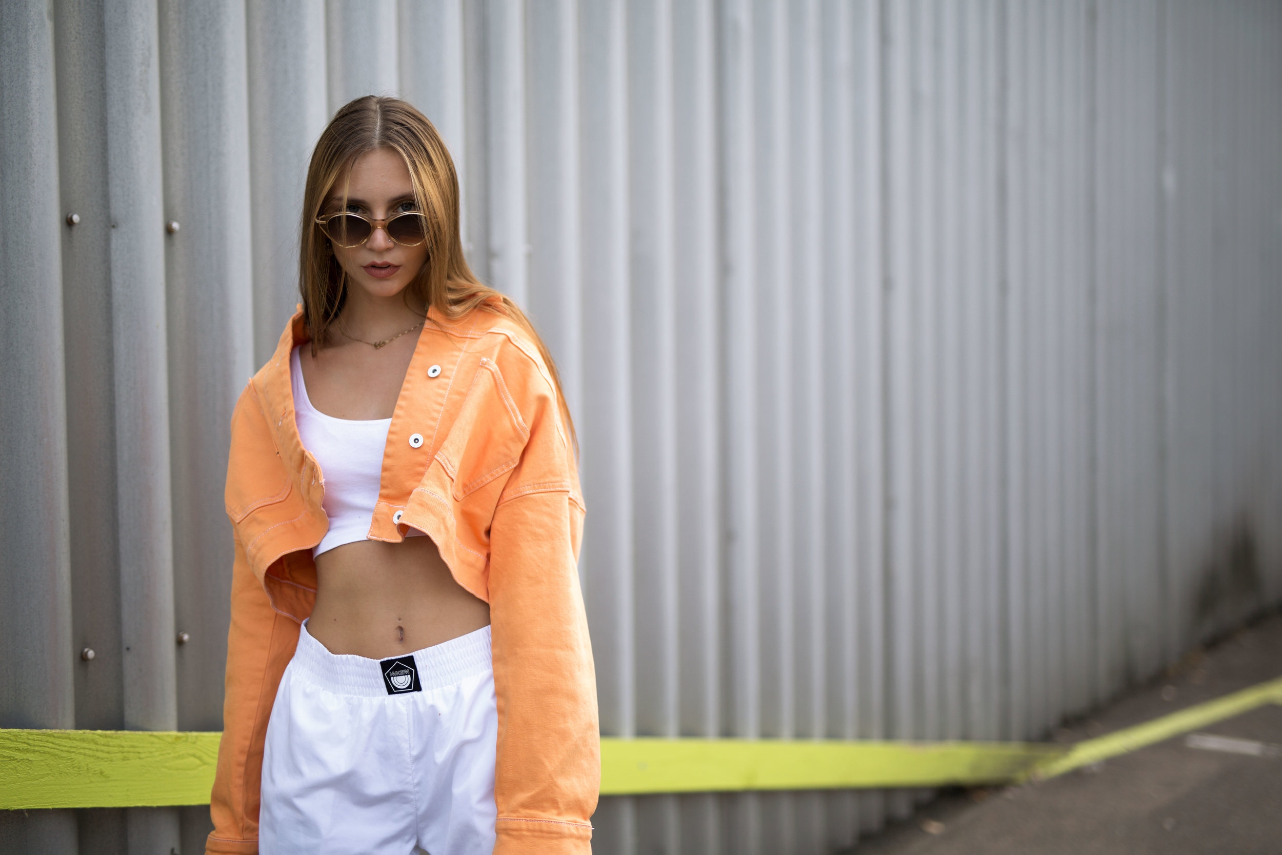TheStreetland_Copenhagen_Fashion_Week_SS19_39.jpg