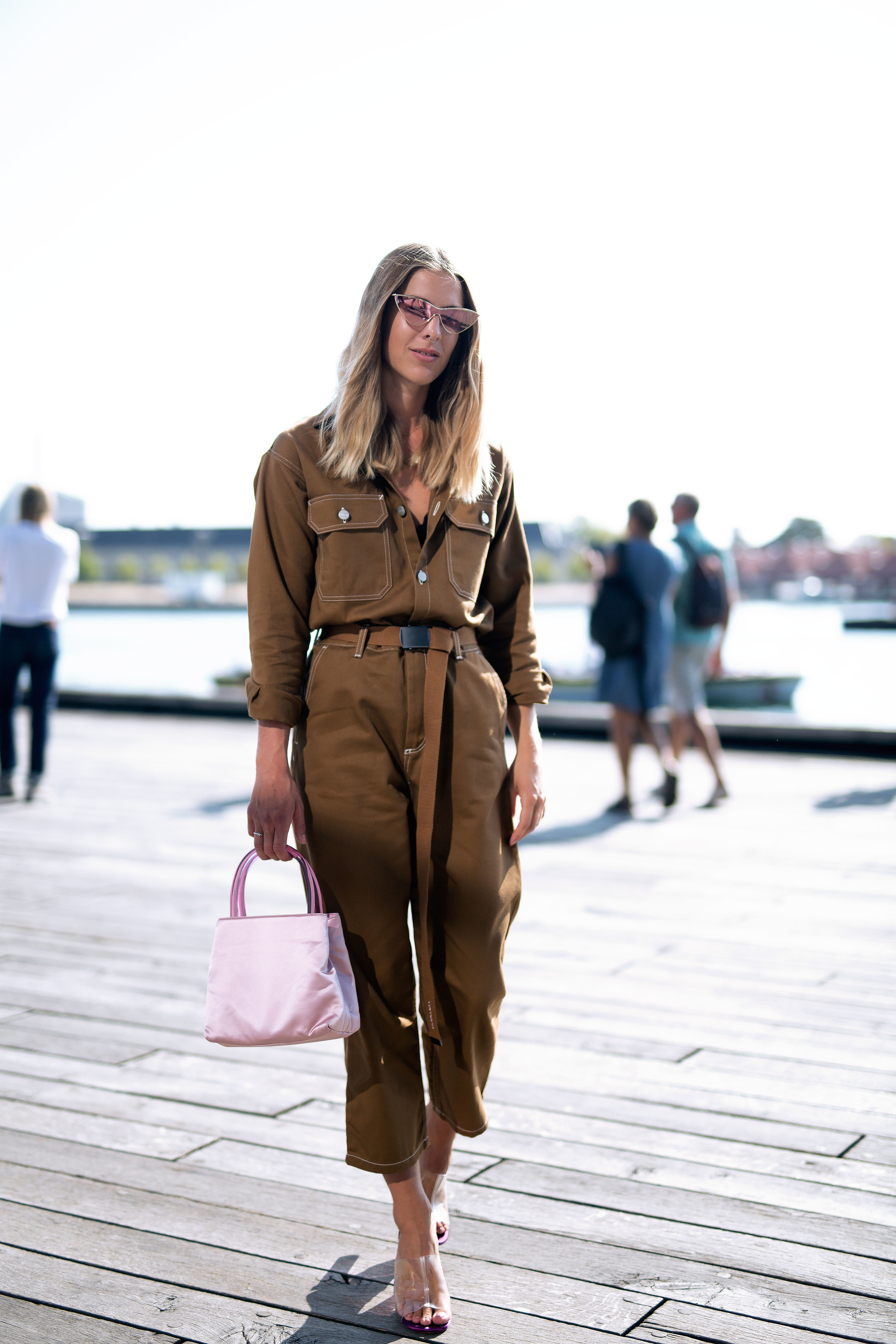 TheStreetland_Copenhagen_Fashion_Week_SS19_44.jpg
