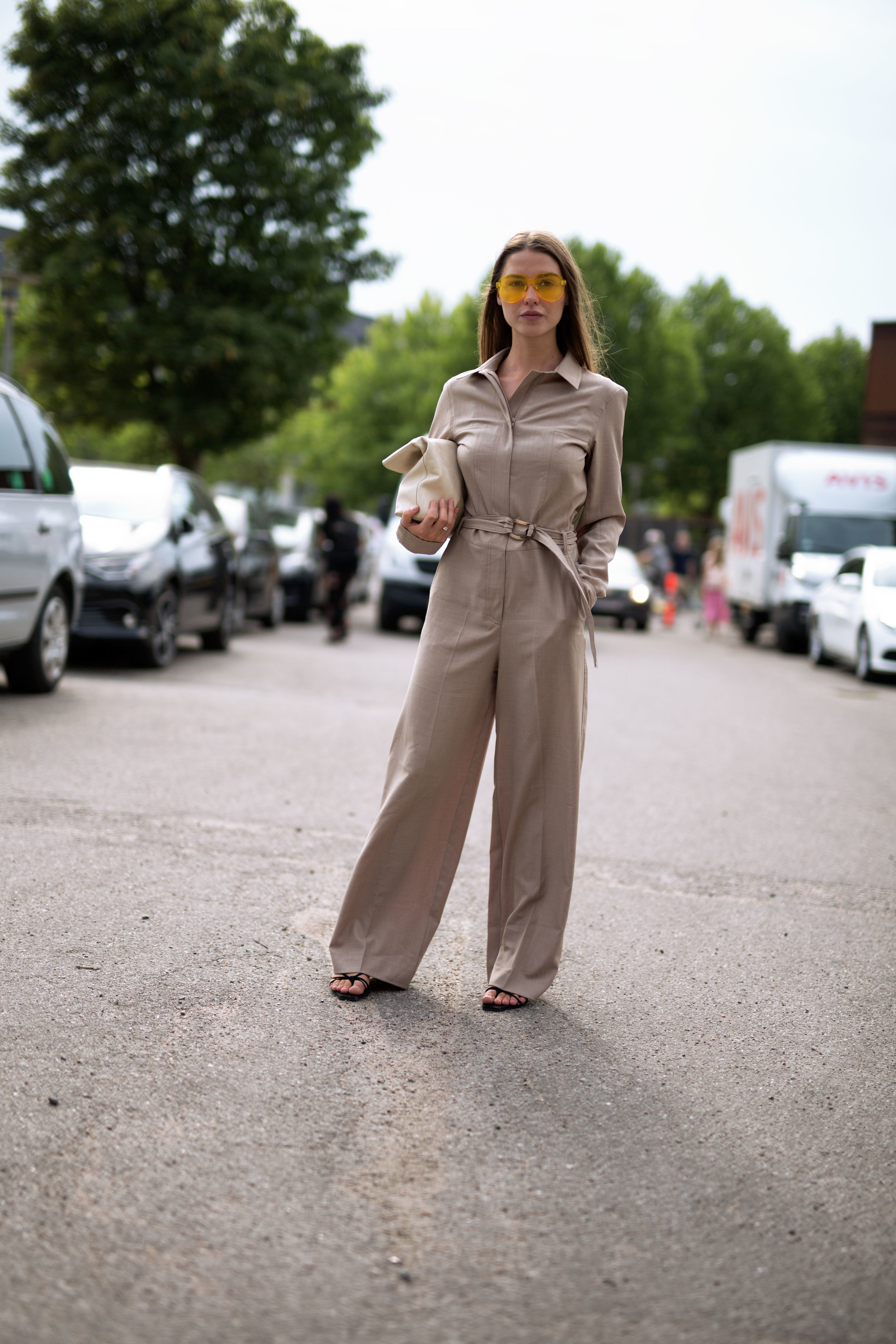 TheStreetland_Copenhagen_Fashion_Week_SS19_35.jpg