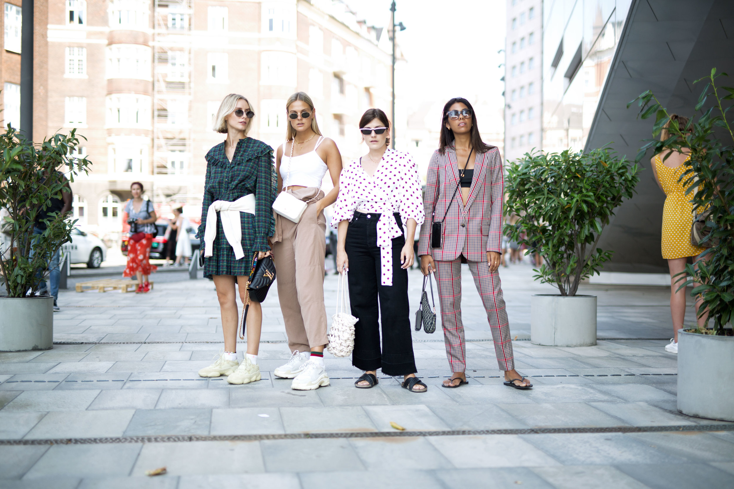 TheStreetland_Copenhagen_Fashion_Week_SS19_70.jpg