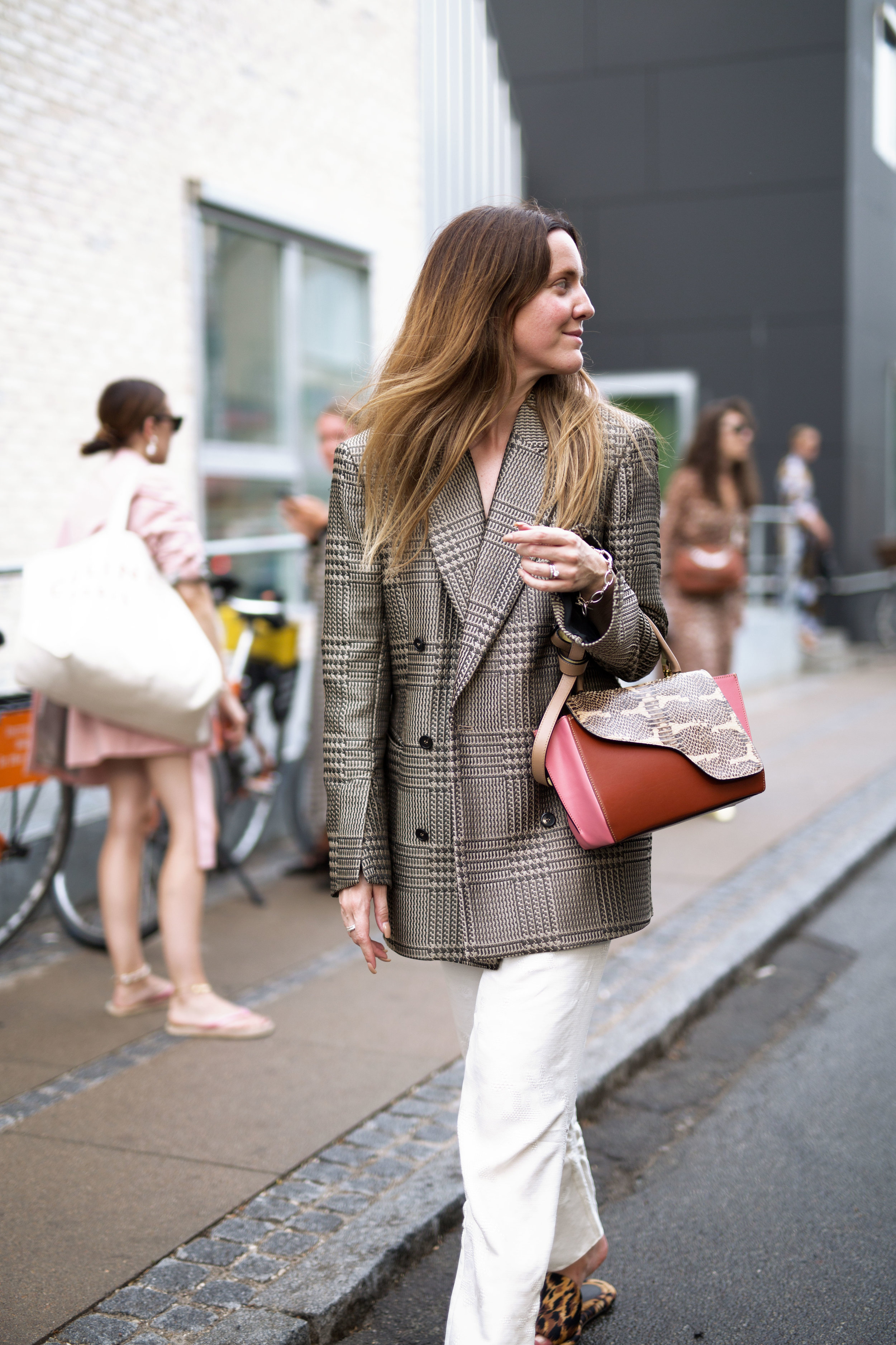 TheStreetland_Copenhagen_Fashion_Week_SS19_68.jpg