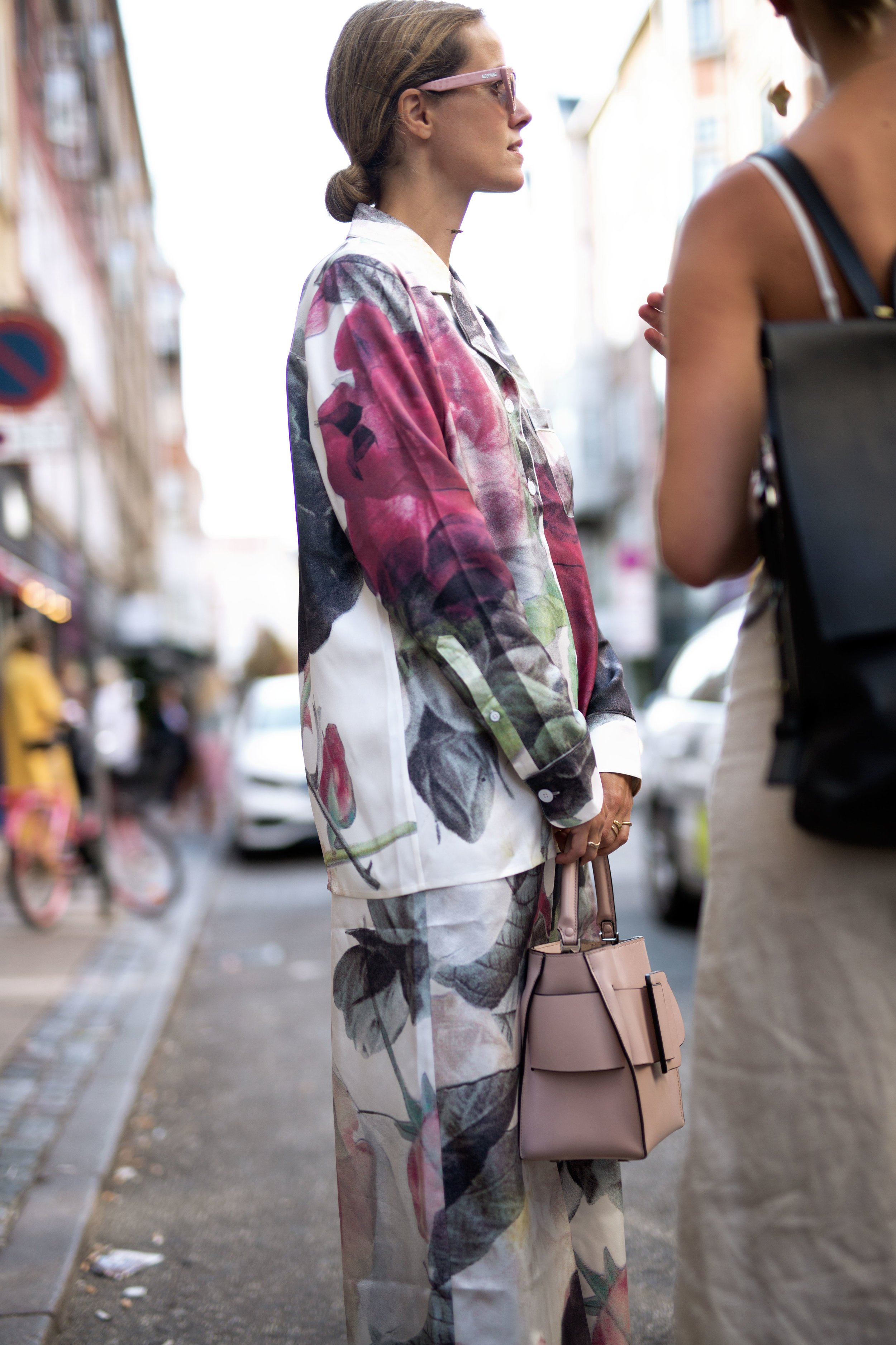 TheStreetland_Copenhagen_Fashion_Week_SS19_73.jpg