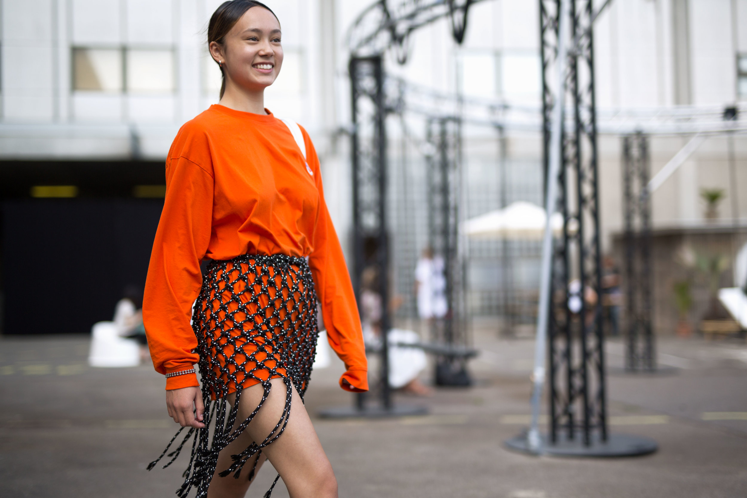 TheStreetland_Copenhagen_Fashion_Week_SS19_85.jpg
