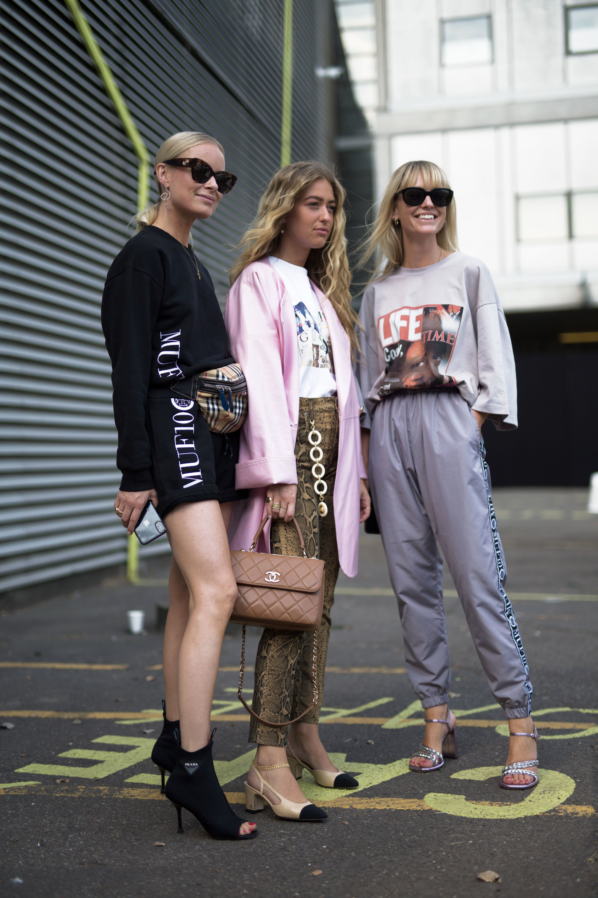 TheStreetland_Copenhagen_Fashion_Week_SS19_78.jpg