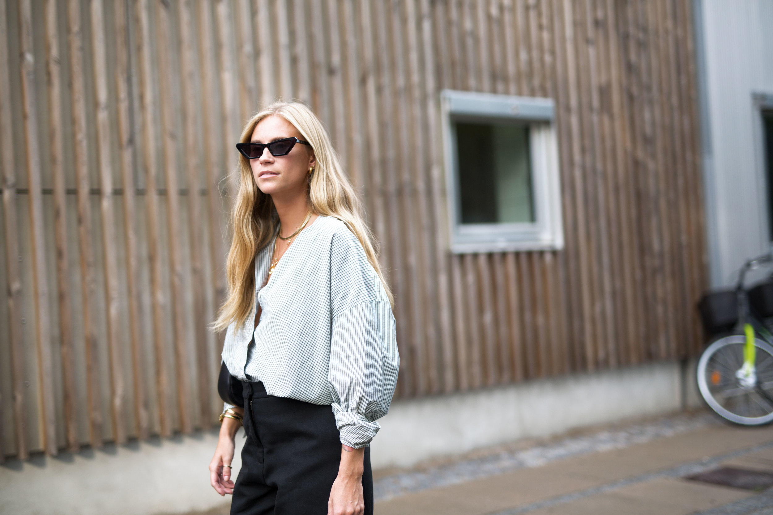 TheStreetland_Copenhagen_Fashion_Week_SS19_82.jpg