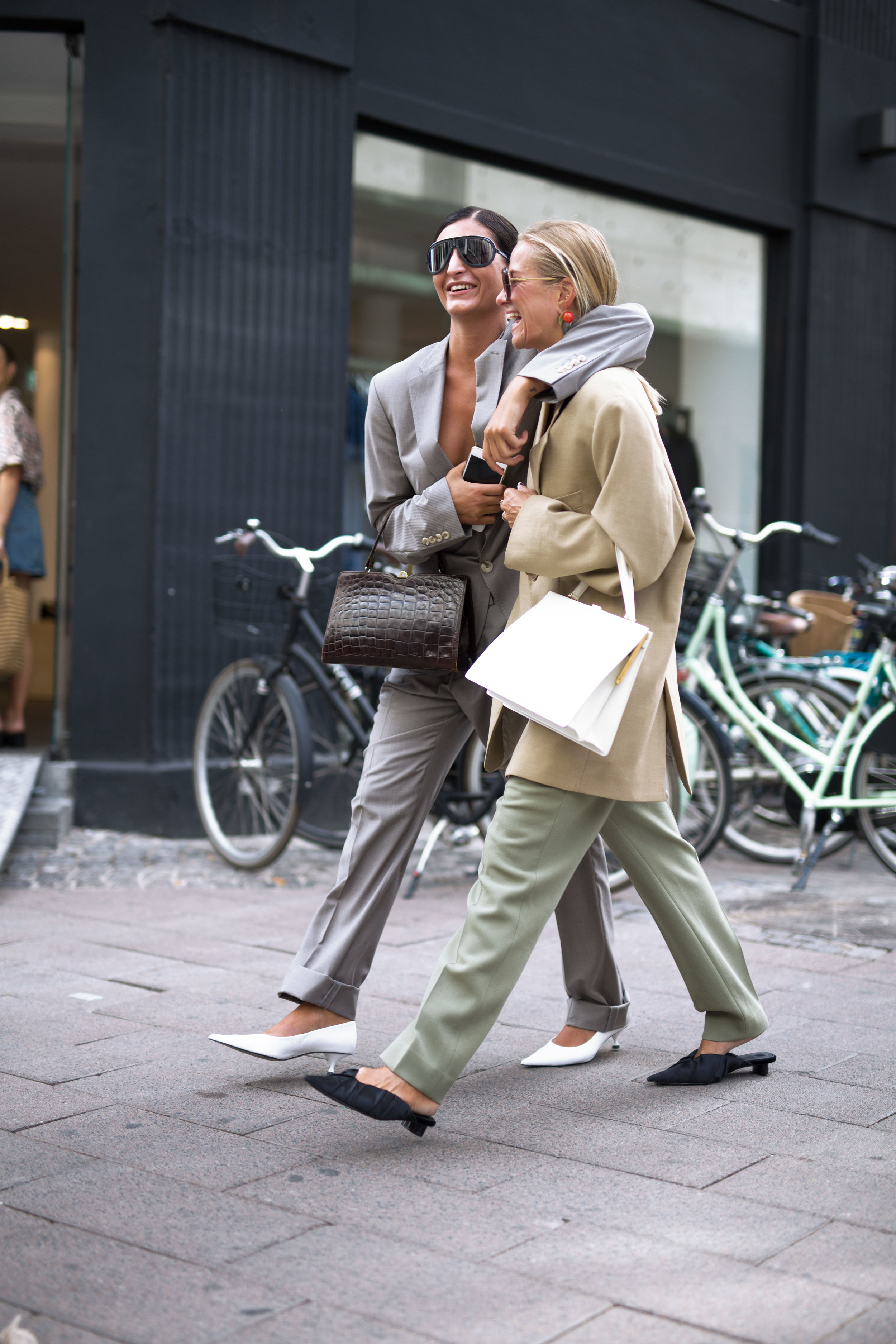 TheStreetland_Copenhagen_Fashion_Week_SS19_84.jpg
