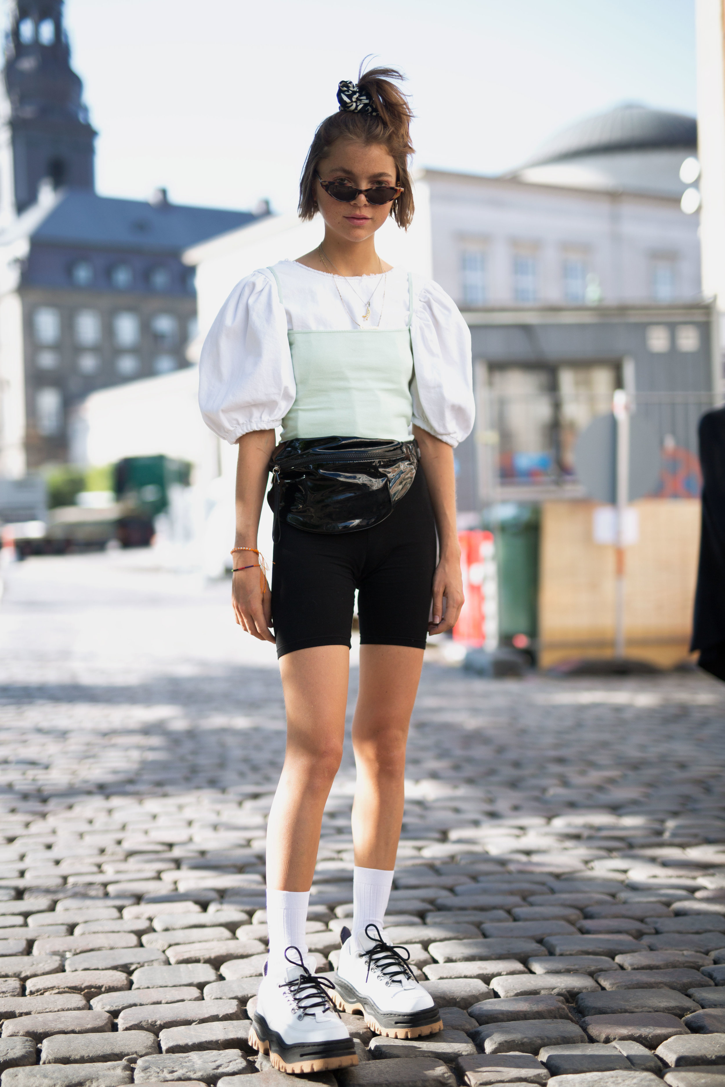 TheStreetland_Copenhagen_Fashion_Week_SS19_42.jpg