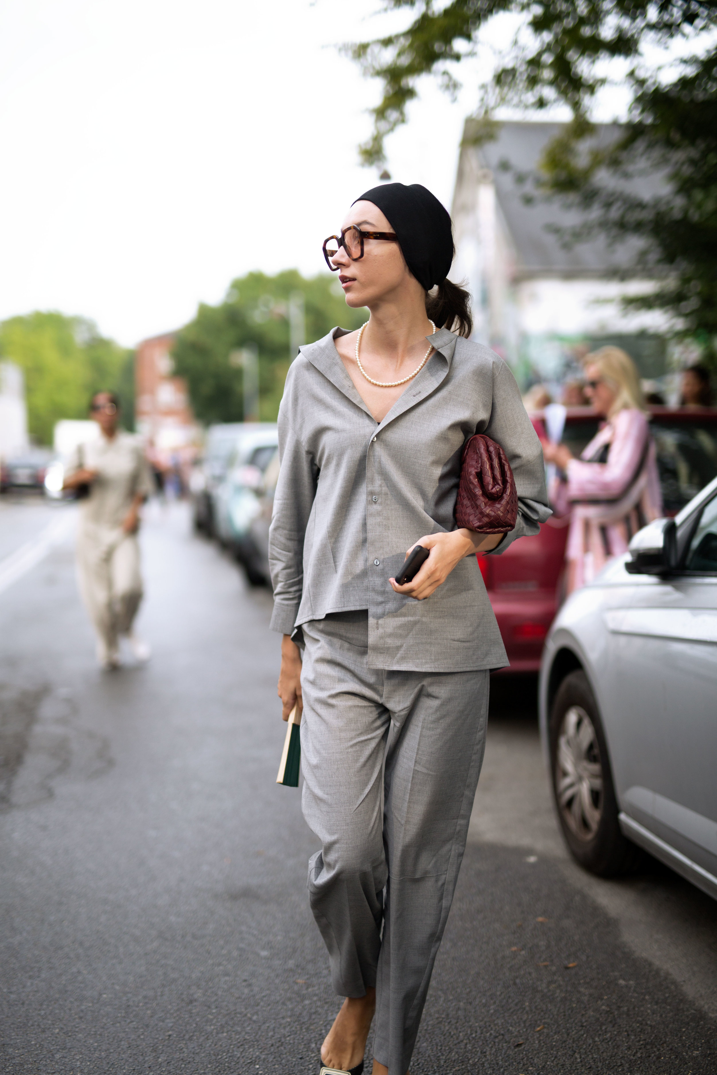 TheStreetland_Copenhagen_Fashion_Week_SS19_65.jpg