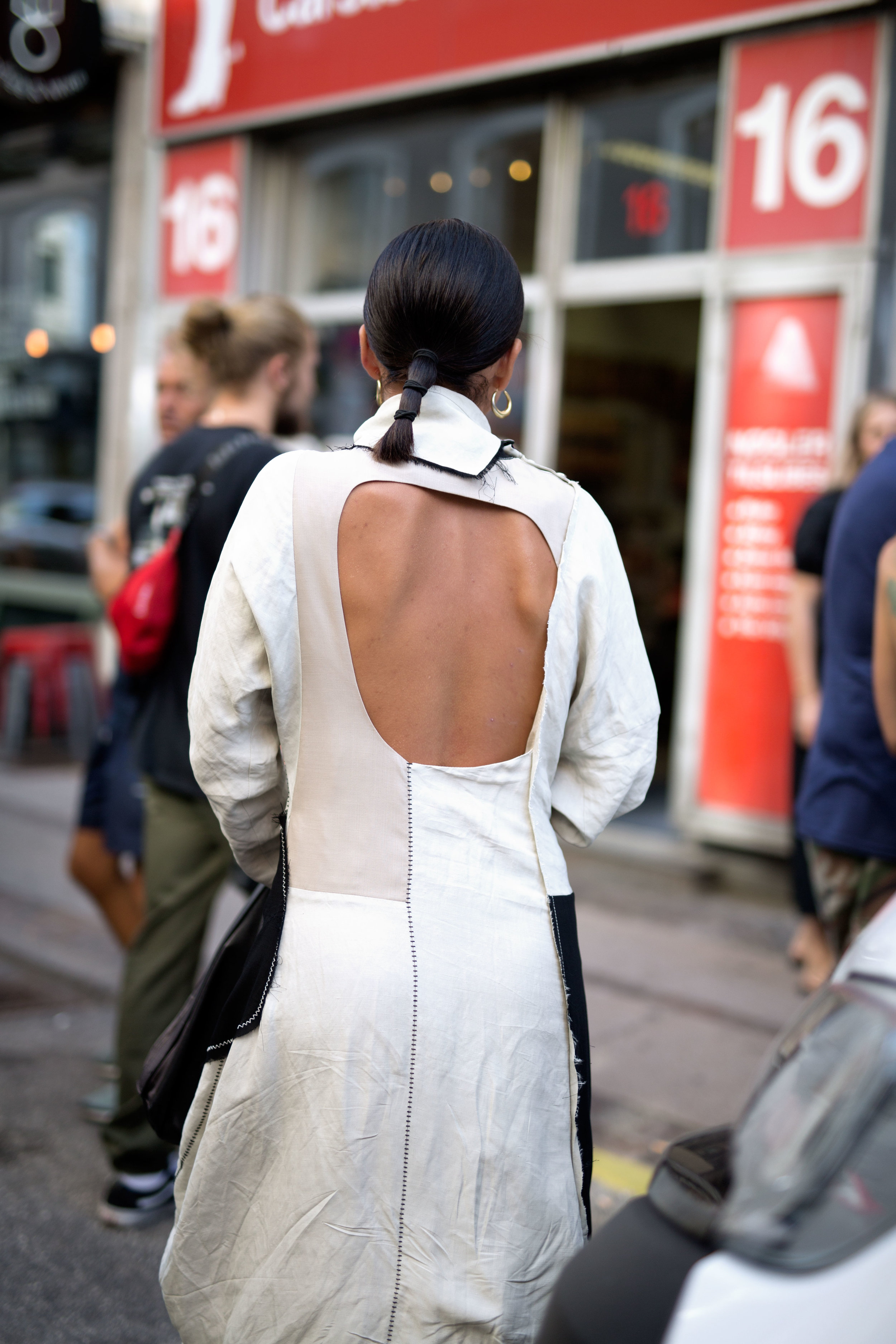 TheStreetland_Copenhagen_Fashion_Week_SS19_64.jpg