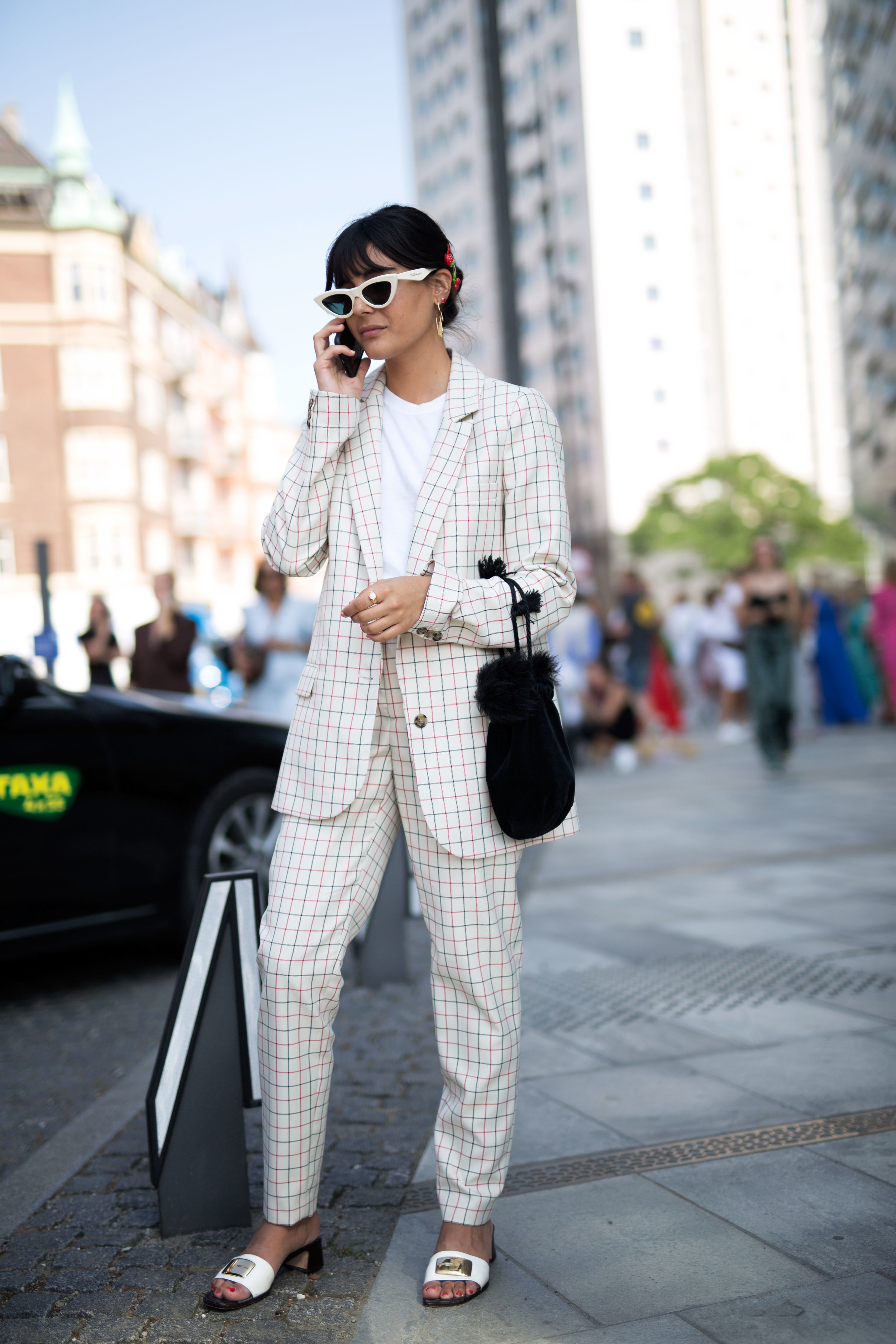 TheStreetland_Copenhagen_Fashion_Week_SS19_57.jpg