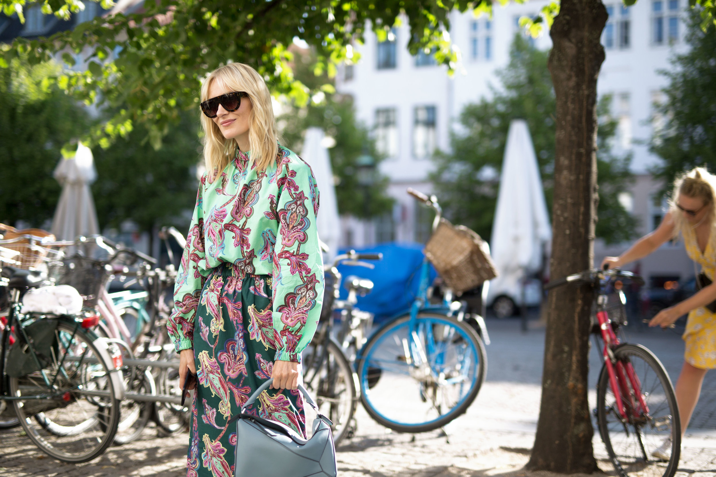 TheStreetland_Copenhagen_Fashion_Week_SS19_88.jpg