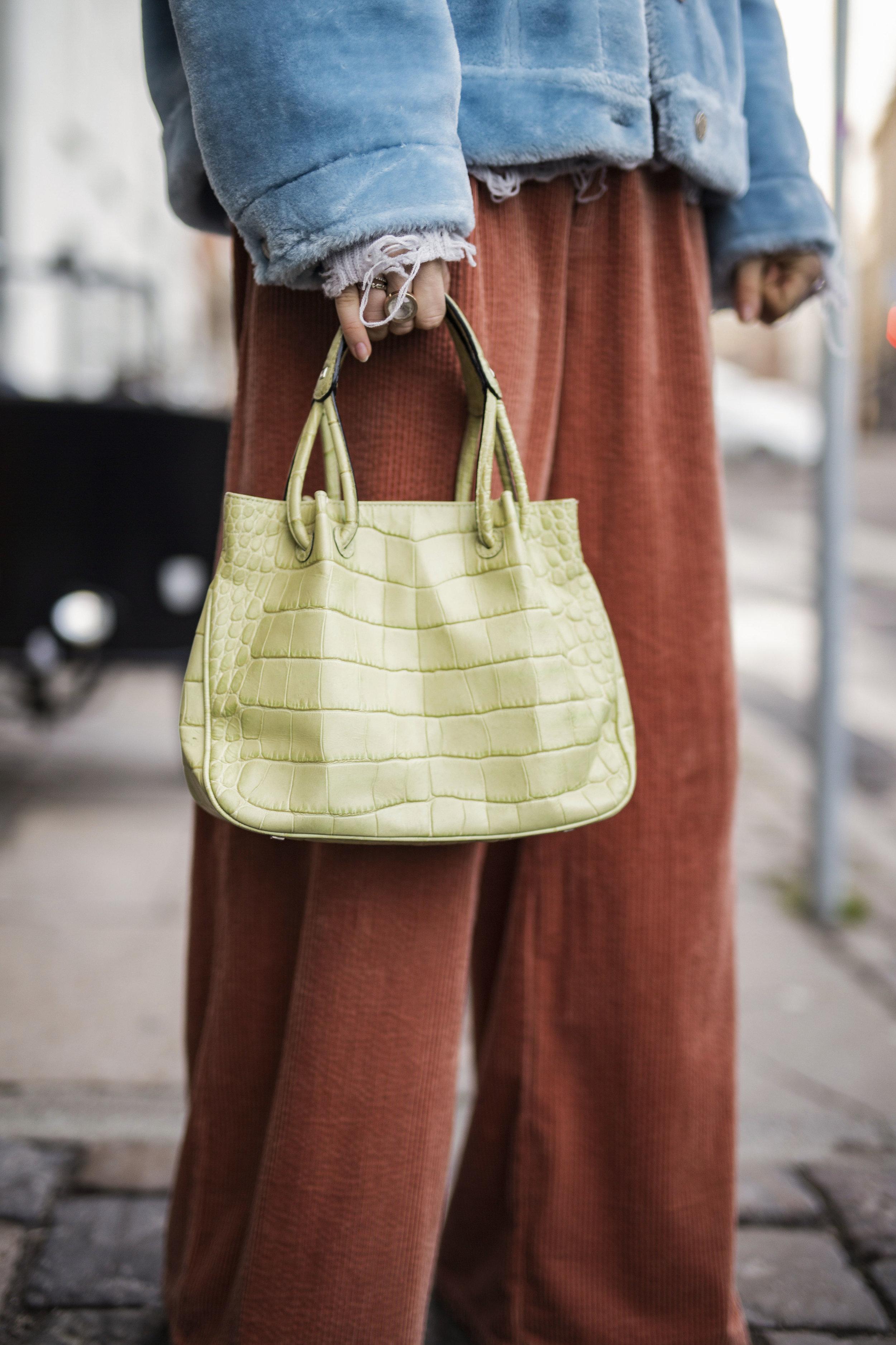 Streetstyle-Copenhagen-Fashion-Week-The-Streetland-11.jpg