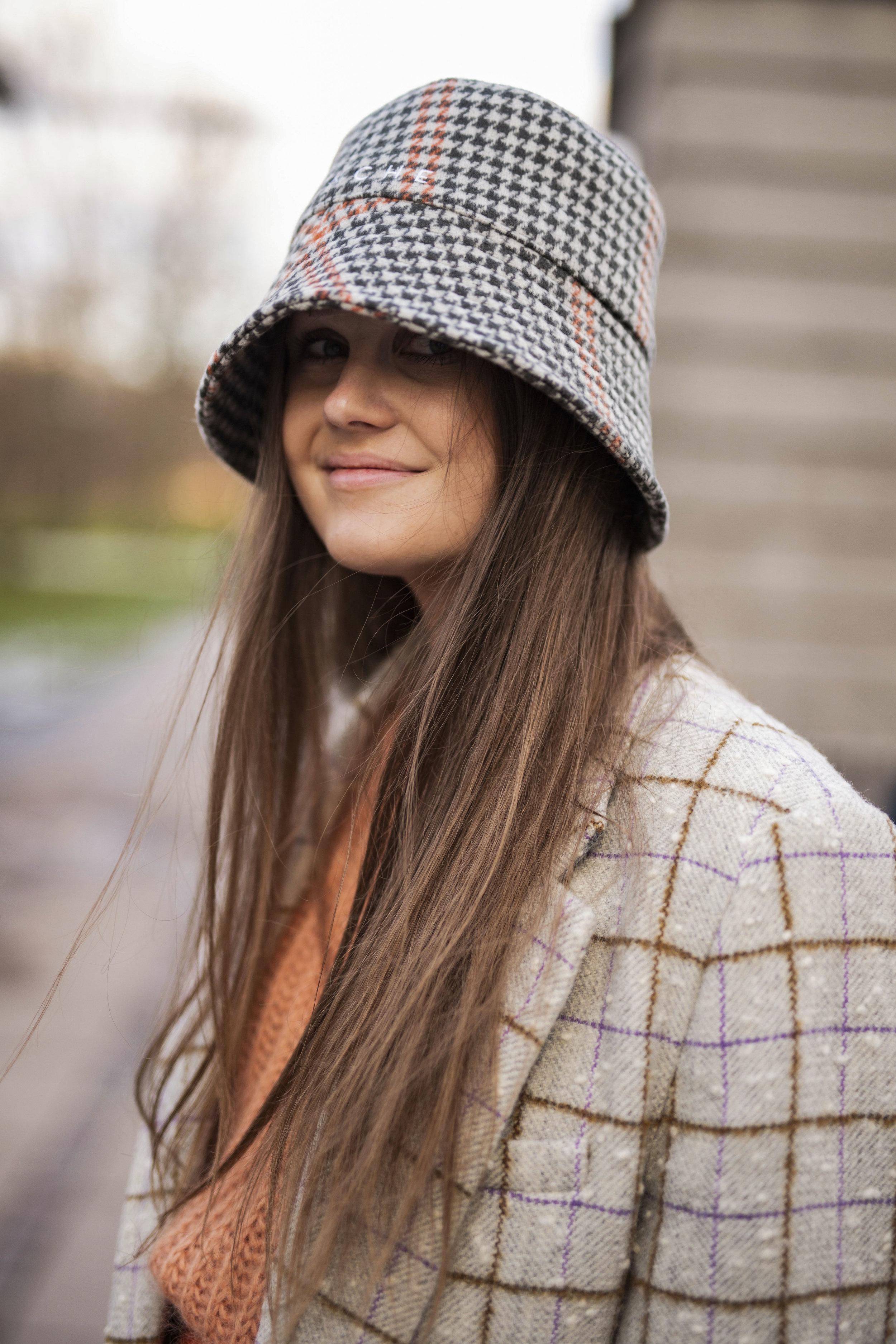 Streetstyle-Copenhagen-Fashion-Week-The-Streetland-Filippa-hagg-27.jpg