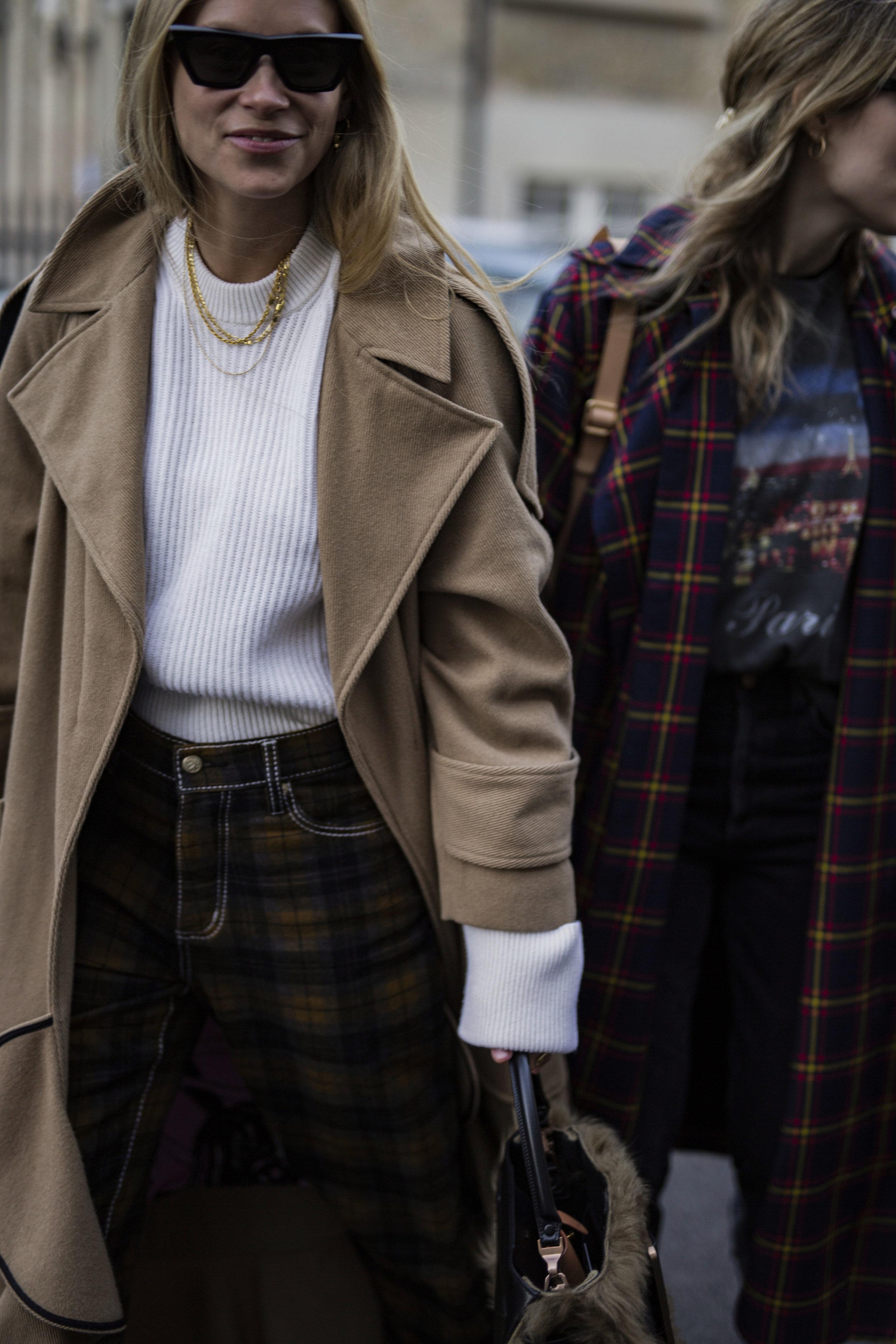 Streetstyle-Copenhagen-Fashion-Week-The-Streetland-Tine-Andreaa-191.jpg