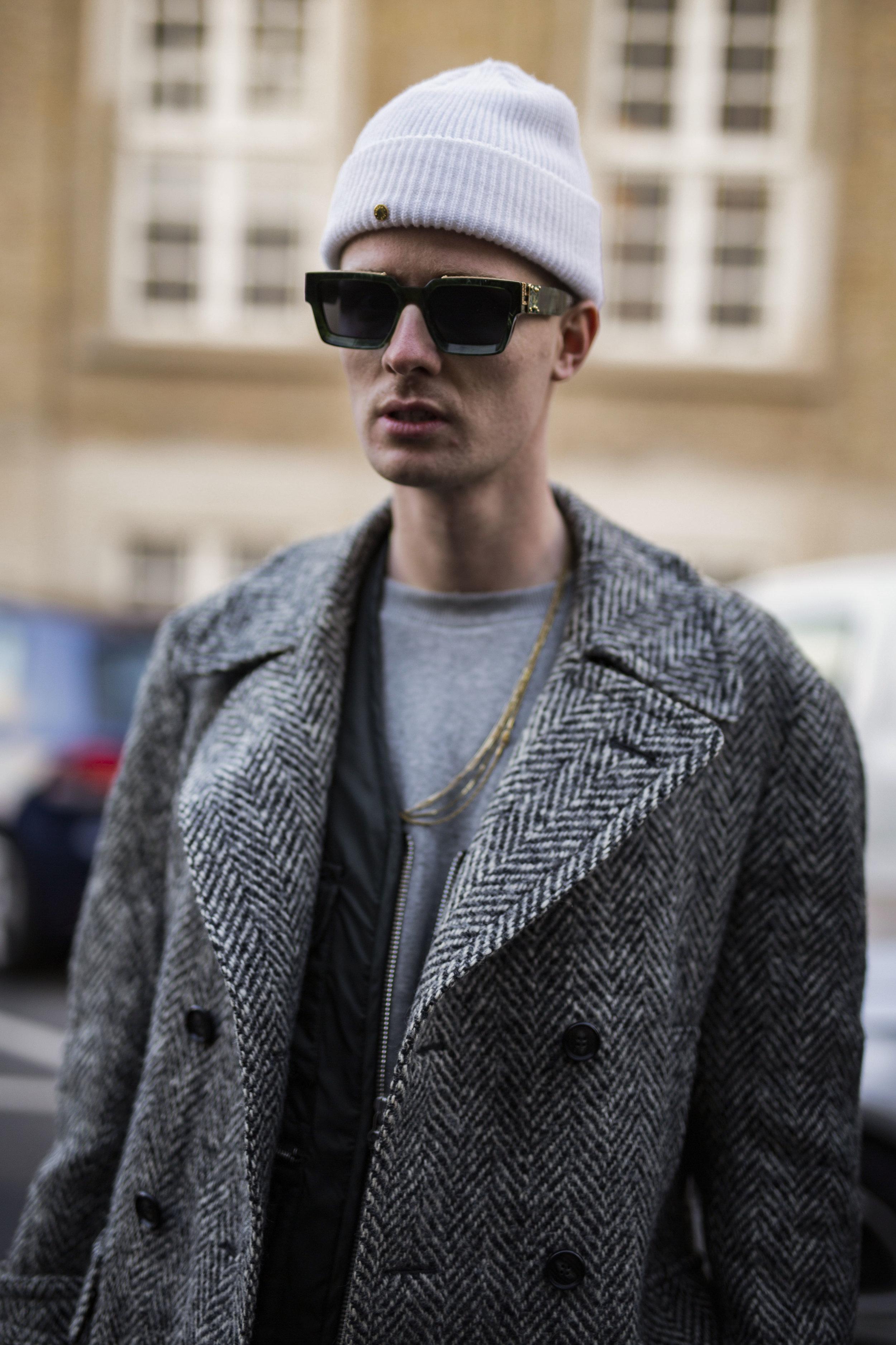 Streetstyle-Copenhagen-Fashion-Week-The-Streetland-101.jpg