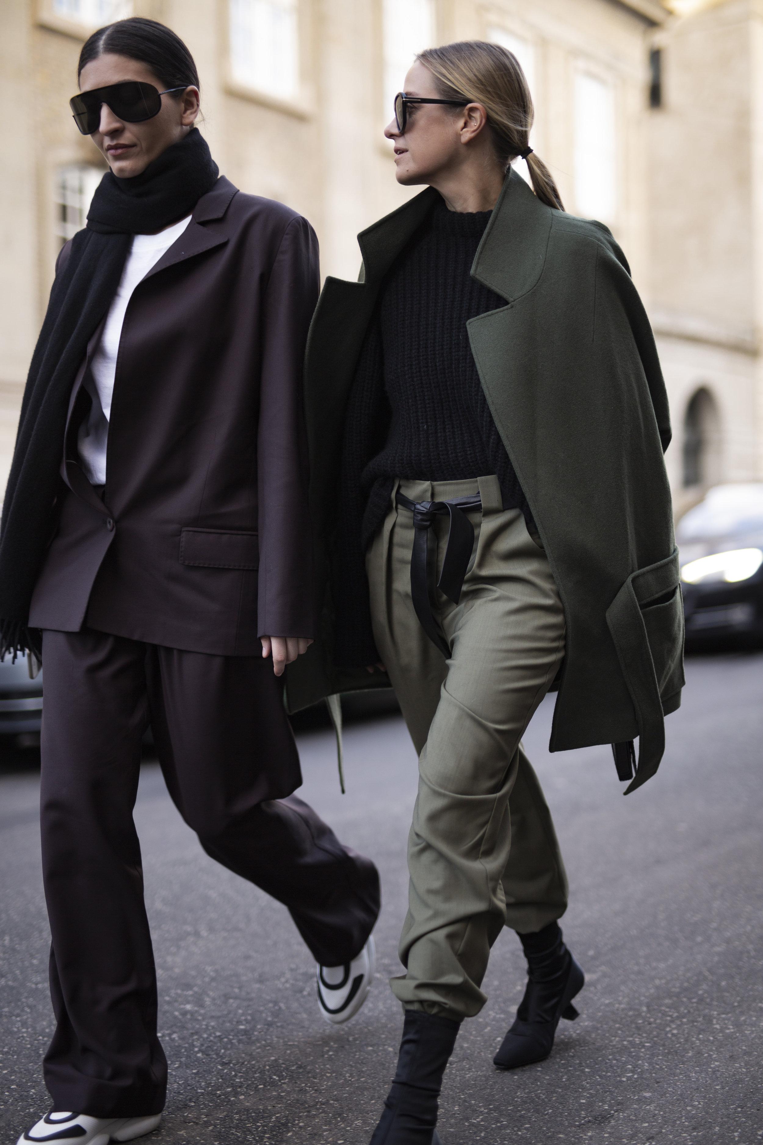 Streetstyle-Copenhagen-Fashion-Week-The-Streetland-Katarina-Petrovic-Celine-Aagaard-82.jpg