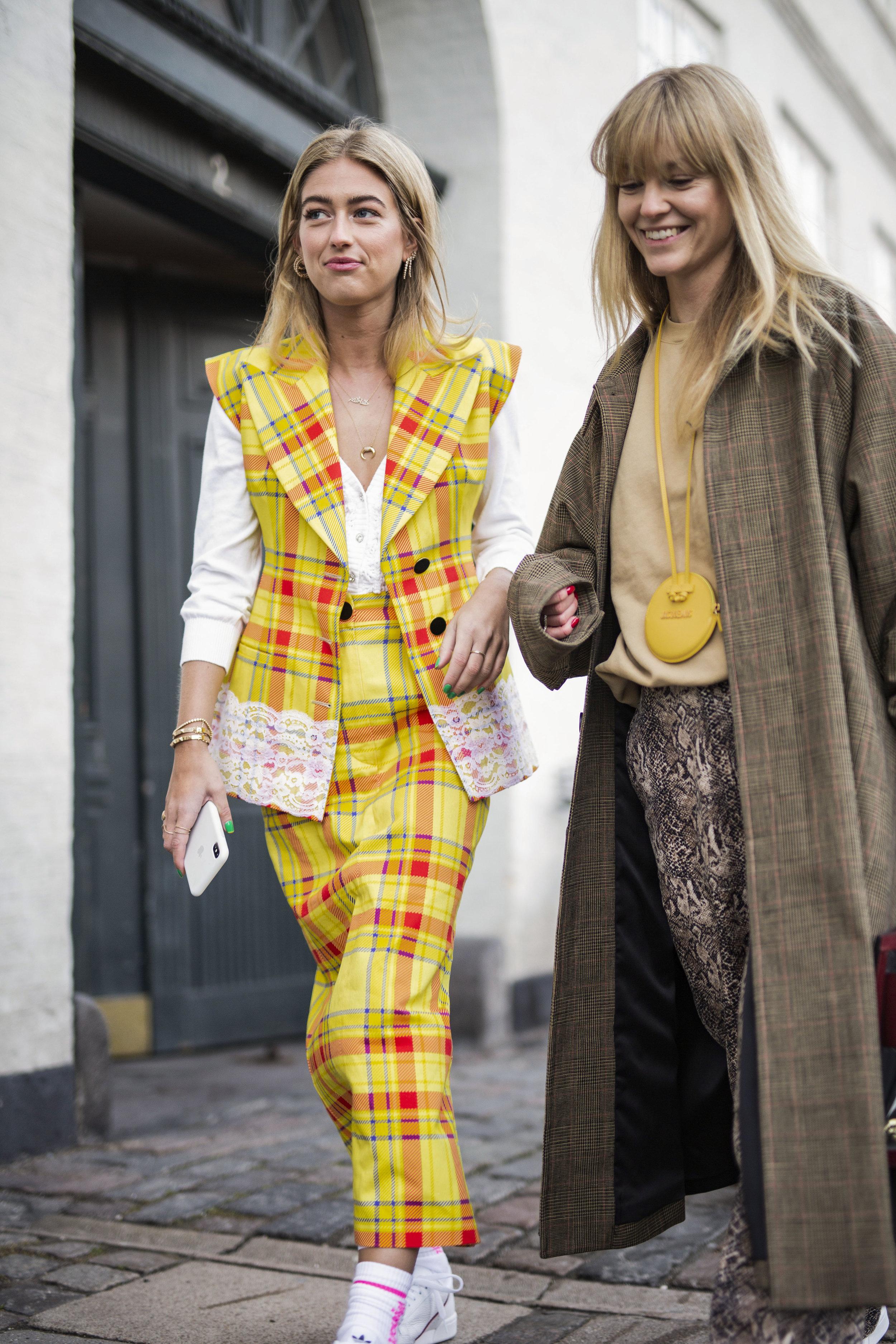 Streetstyle-Copenhagen-Fashion-Week-The-Streetland-Jeanette-Madsen-Emili-Sindlev-14.jpg
