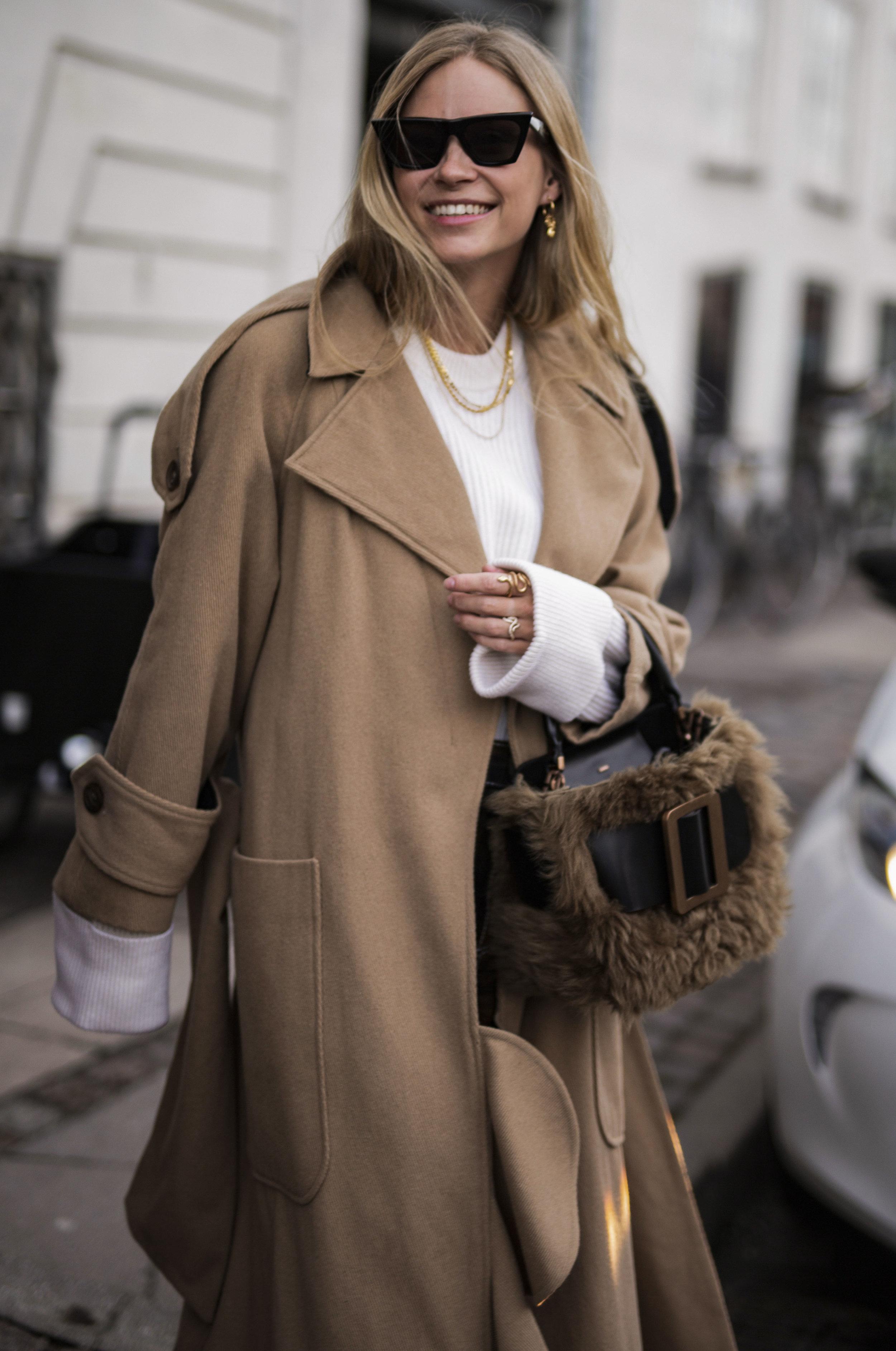 Streetstyle-Copenhagen-Fashion-Week-The-Streetland-Tine-Andreaa-43.jpg