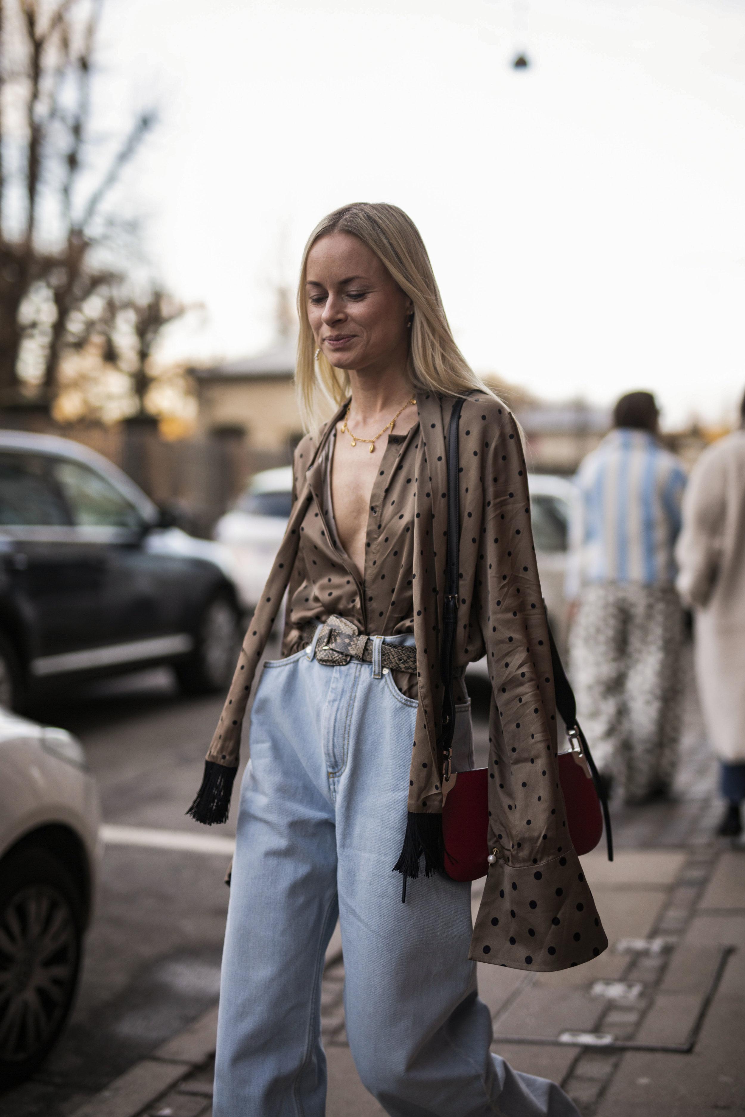 Streetstyle-Copenhagen-Fashion-Week-The-Streetland-Thora-Valdimars-40.jpg