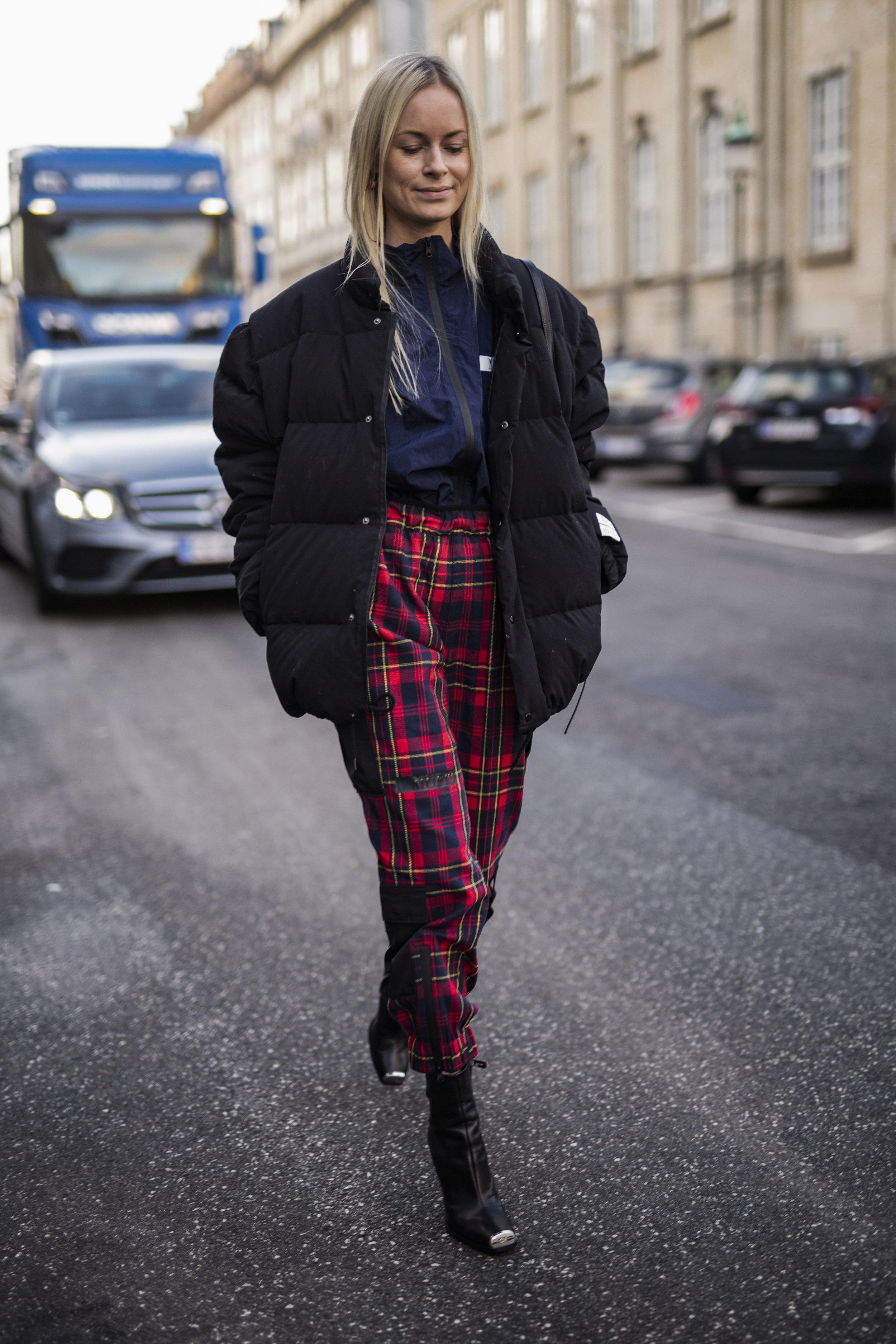 Streetstyle-Copenhagen-Fashion-Week-The-Streetland-Thora-Valdimars-115.jpg