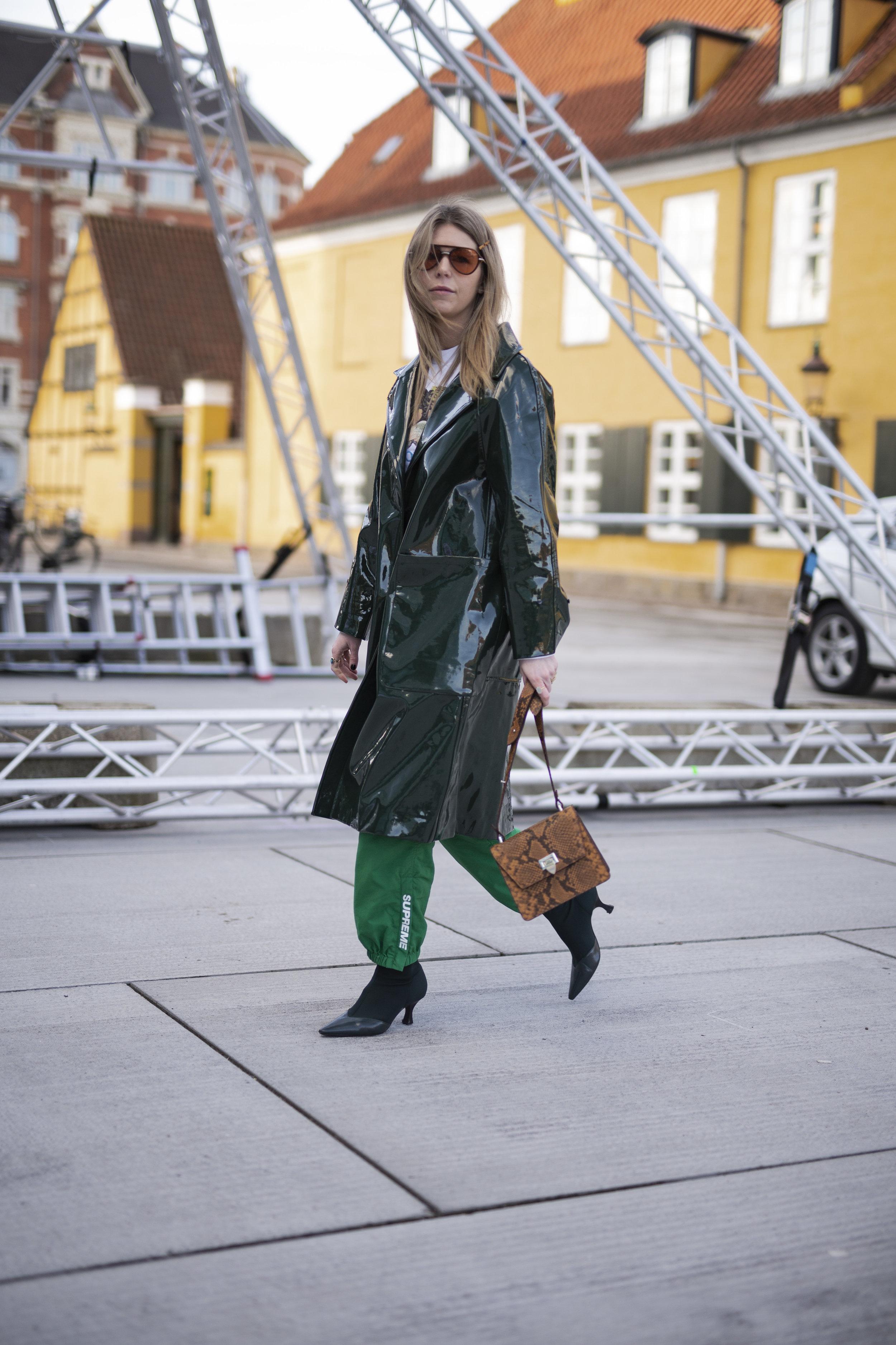 Streetstyle-Copenhagen-Fashion-Week-The-Streetland-Load-Creatives-Cathringe-Marie-131.jpg