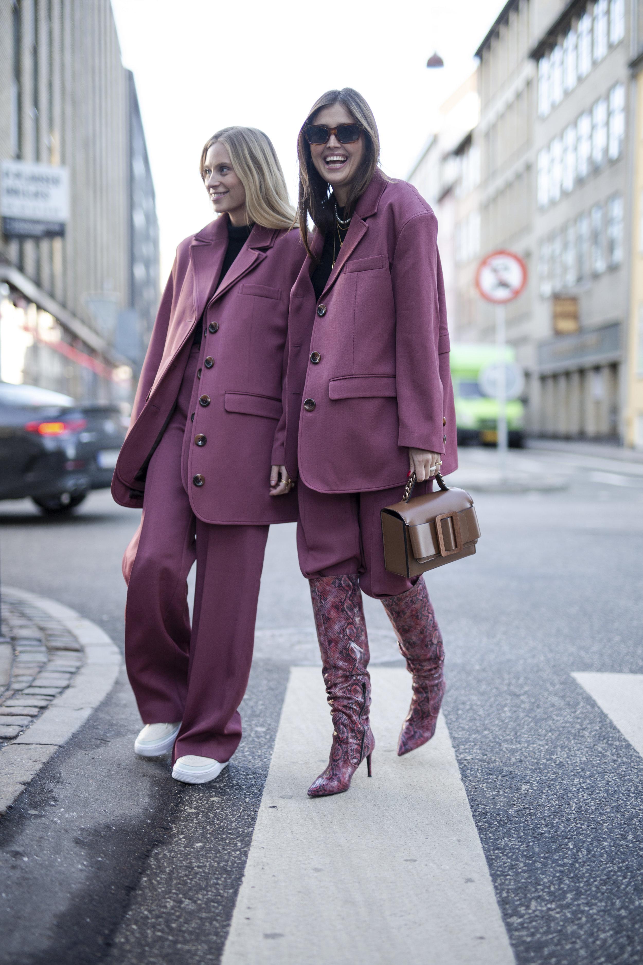 Streetstyle-Copenhagen-Fashion-Week-The-Streetland-Tine-Andreaa-Darja-Barannik-255.jpg
