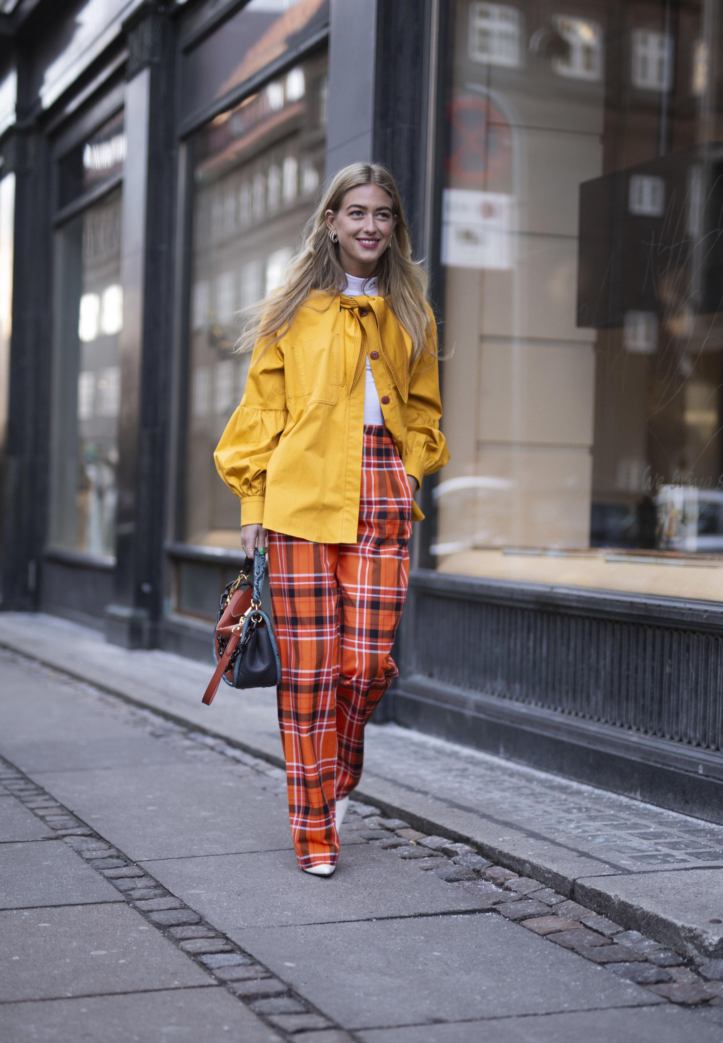 Streetstyle-Copenhagen-Fashion-Week-The-Streetland-Emili-Sindlev-285.jpg