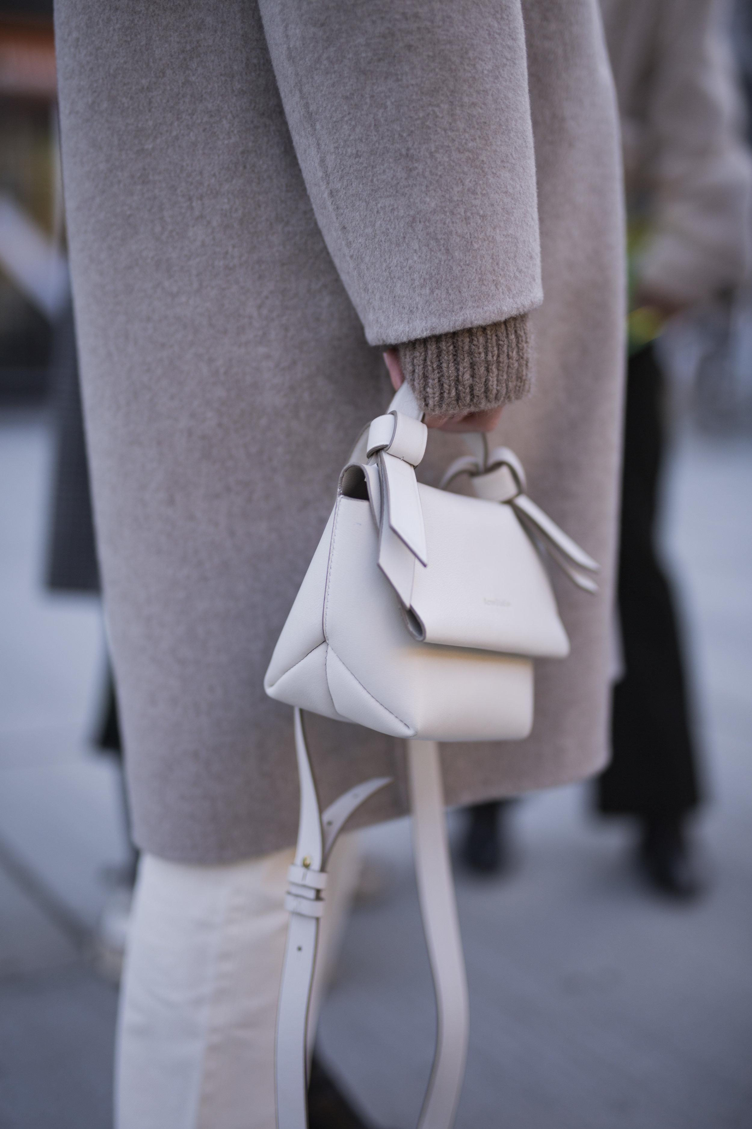 Streetstyle-Fashion-Week-The-Streetland-140.jpg