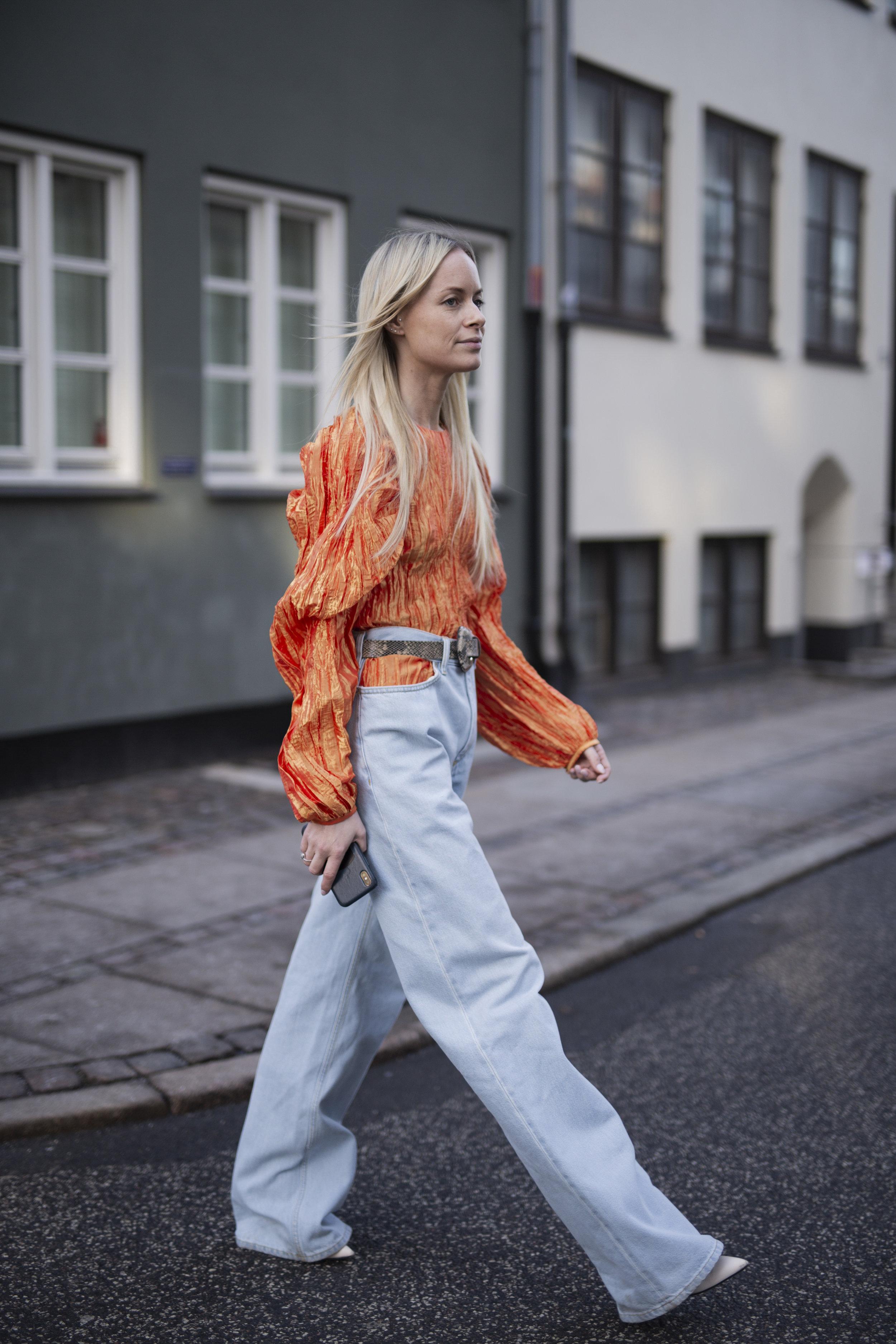 Streetstyle-Copenhagen-Fashion-Week-The-Streetland-Thora-Valdimars-293.jpg