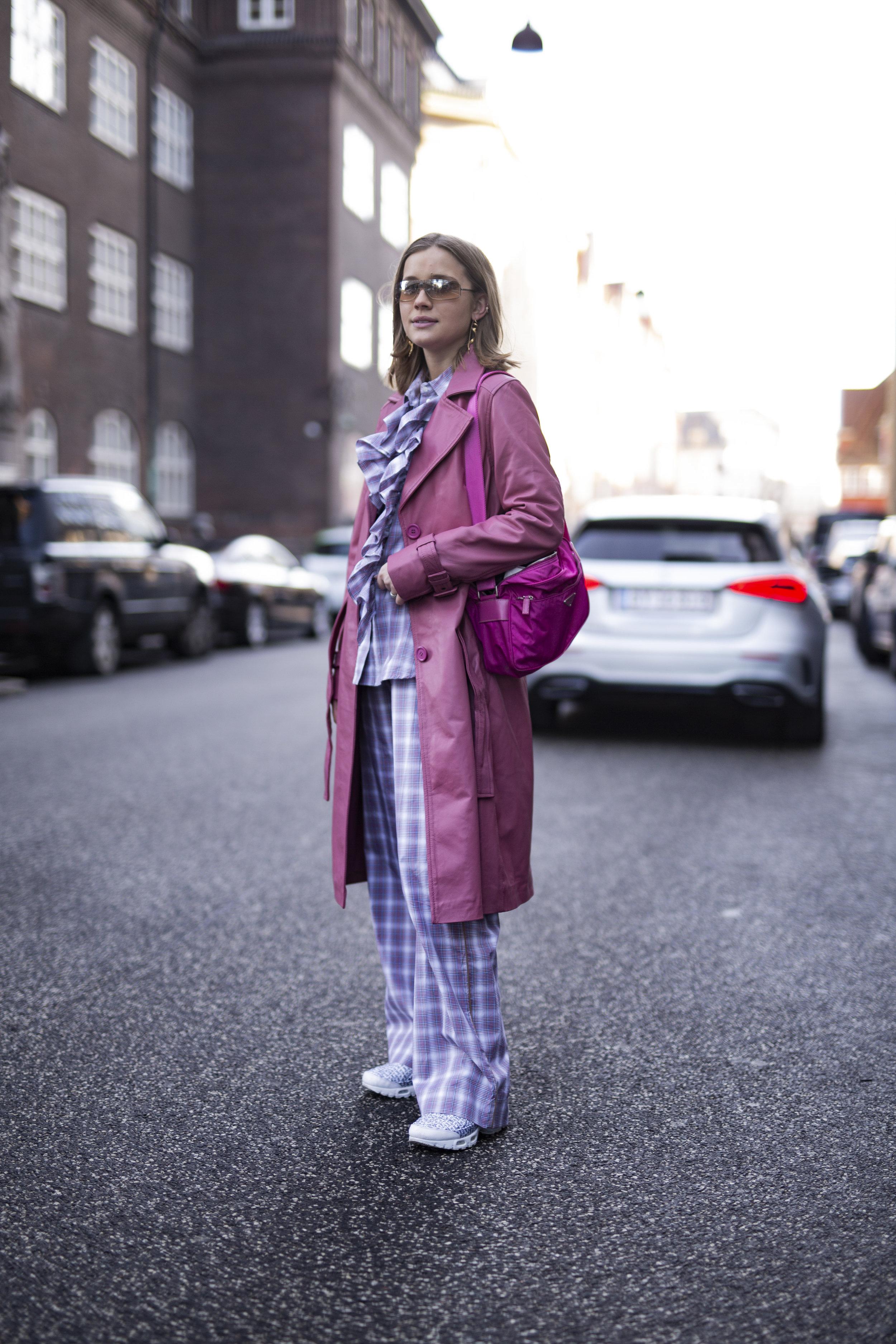 Streetstyle-Copenhagen-Fashion-Week-The-Streetland-Tippie-Maya-218.jpg