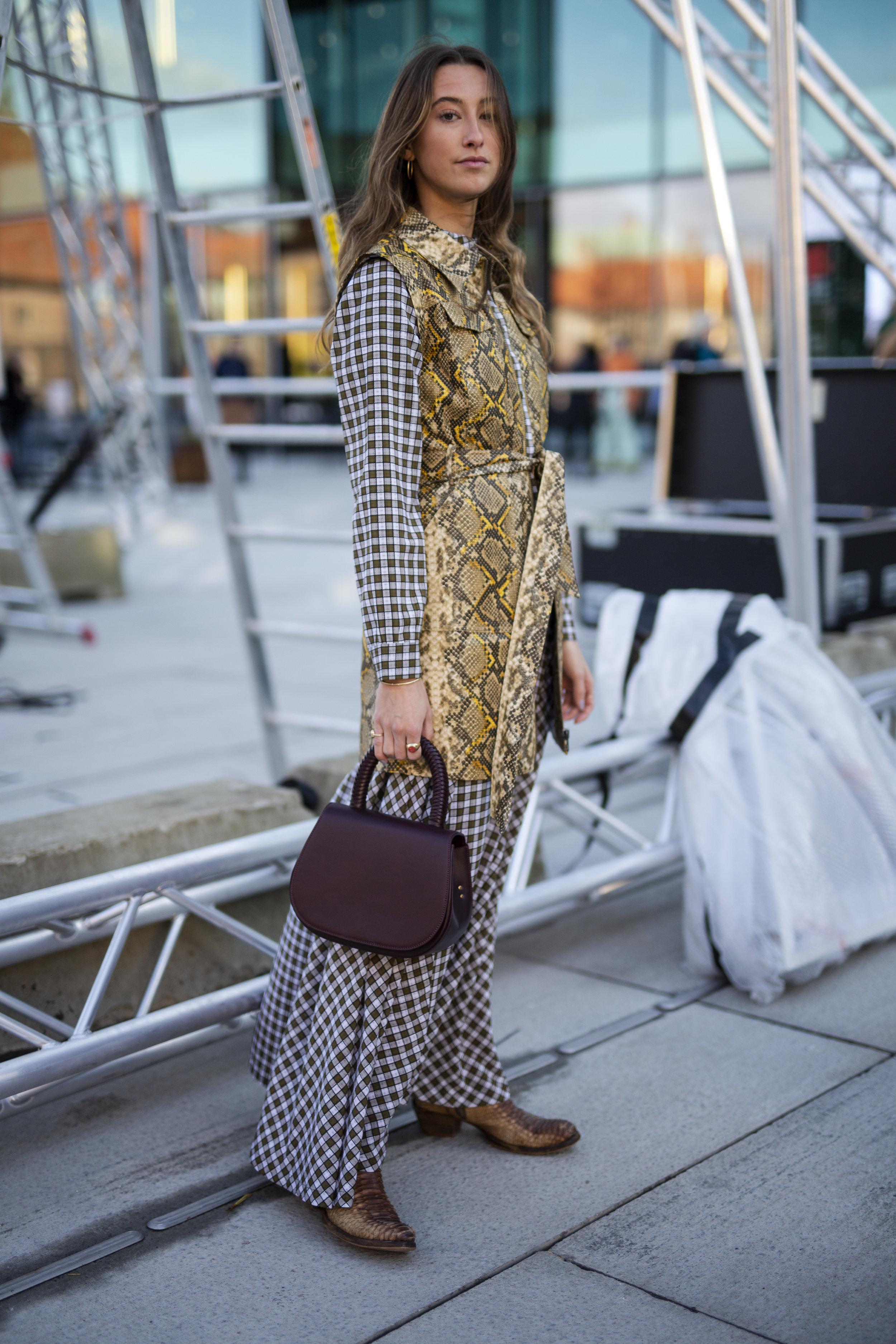 Streetstyle-Copenhagen-Fashion-Week-The-Streetland-205.jpg
