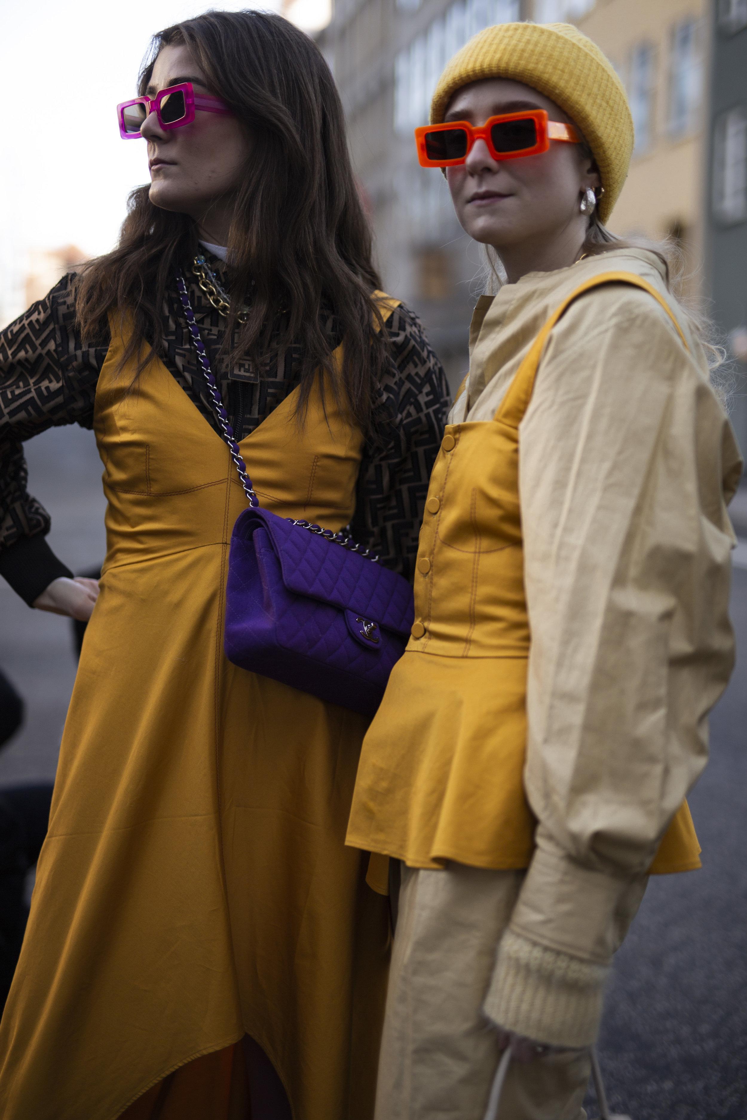 Streetstyle-Copenhagen-Fashion-Week-The-Streetland-305.jpg