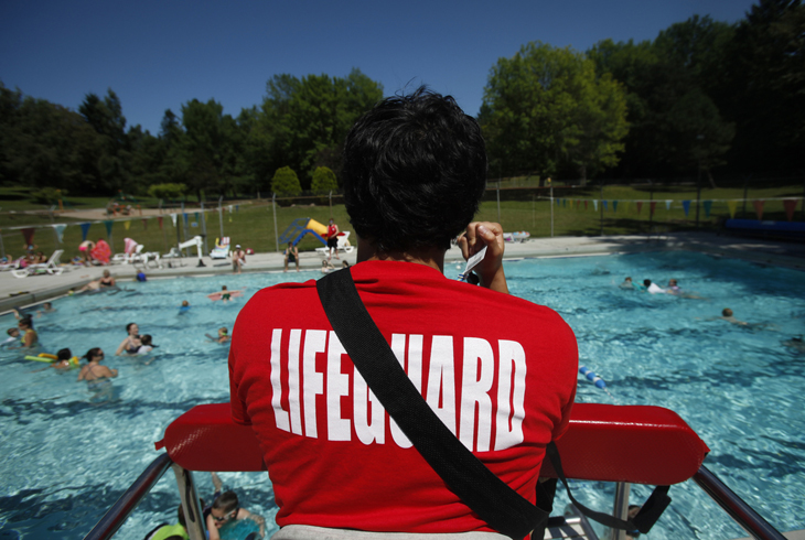 lifeguard_commonwealth_aquatics_dmv_virginia_dc_maryland
