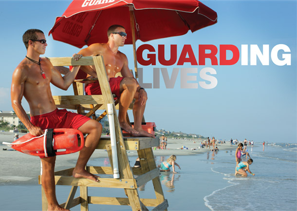 common_aquatics_lifeguard_management