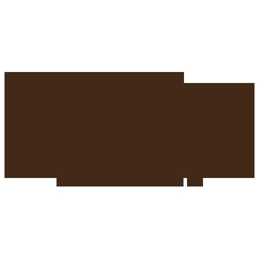 logo-brew-dr_s copy.png