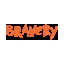 bravery-logo_180x copy.png