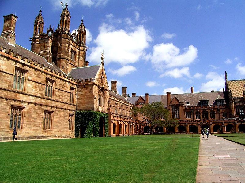 University_of_Sydney_Main_Quadrangle.jpg