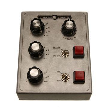 dub sirens - SAMPLES