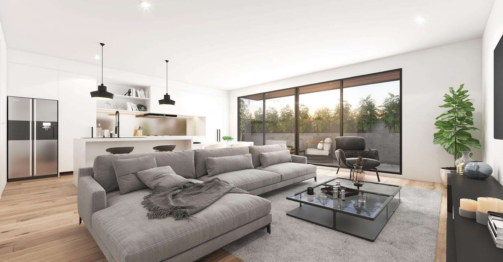 lounge_1600.jpg