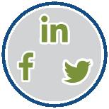 Scoala de Comunicare_Iconografie Cursuri Website-18.png