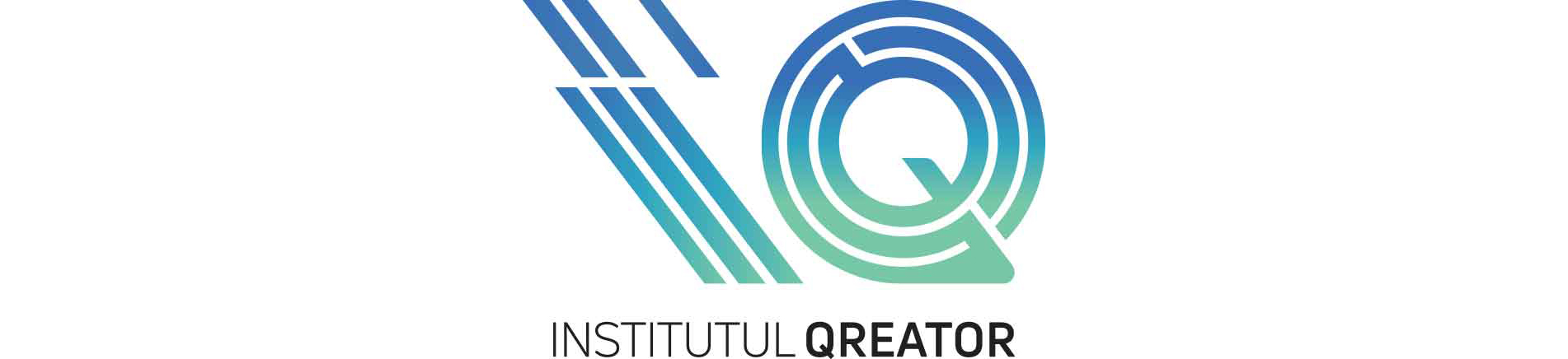 web-lung-Logo-Institutul-Qreator-RGB.jpg