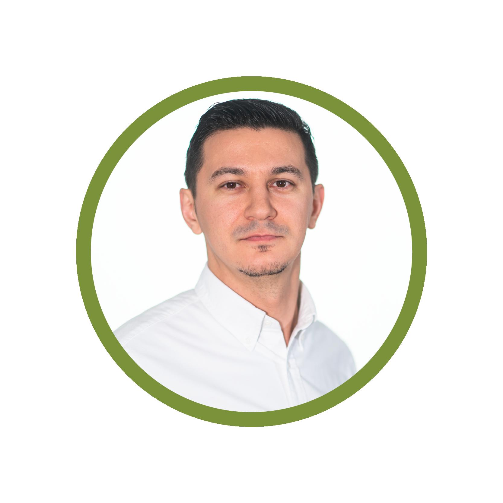 SDC_2019__Iulian Condrea.png