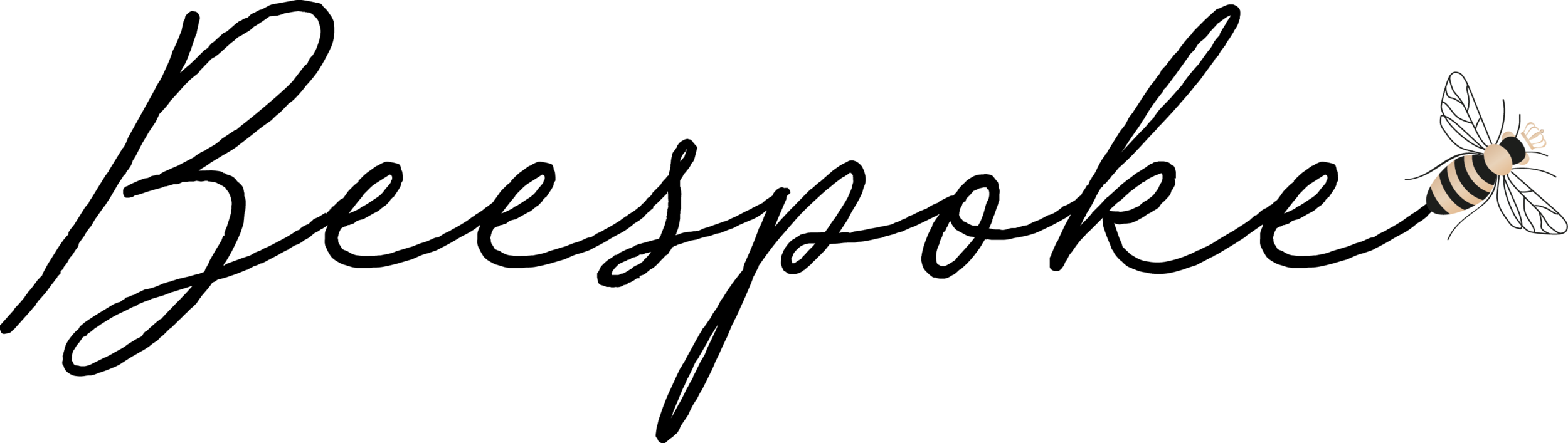 BEESPOKE-PNG.png